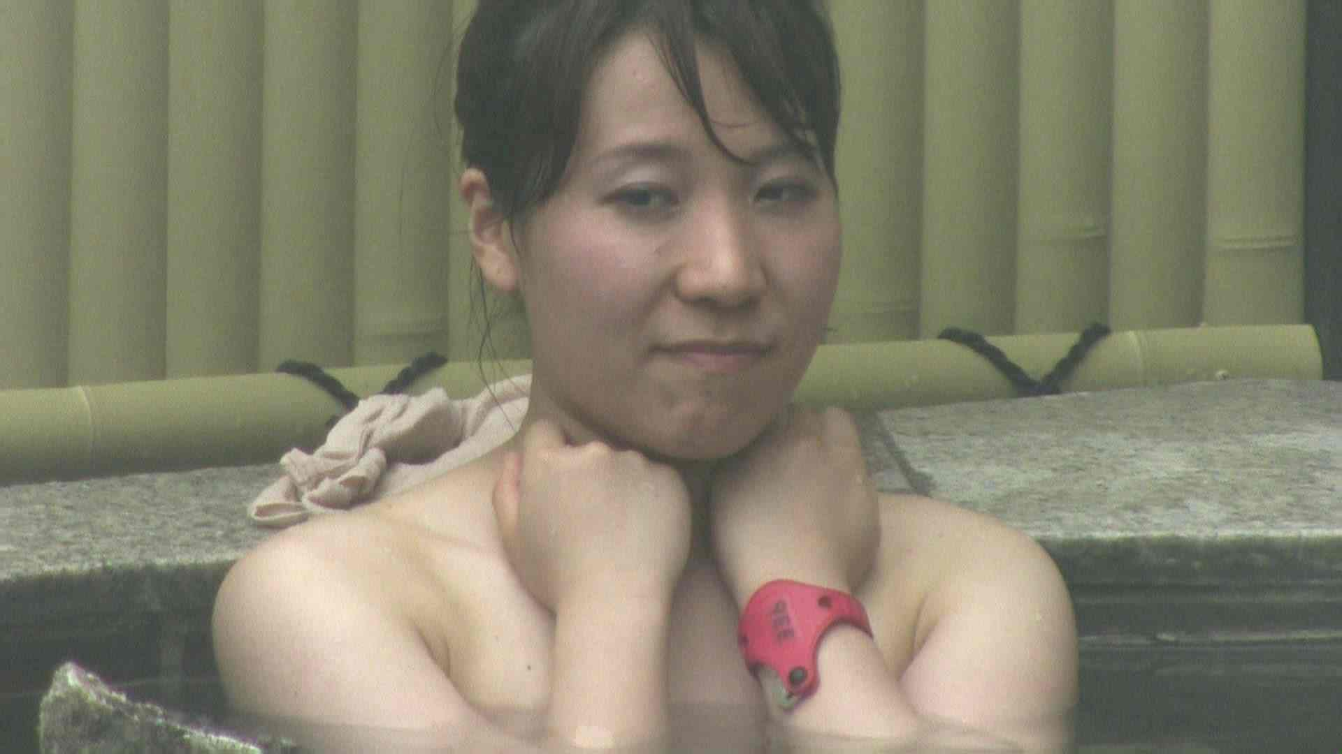 Aquaな露天風呂Vol.35【VIP】 0 | 0  105連発 27