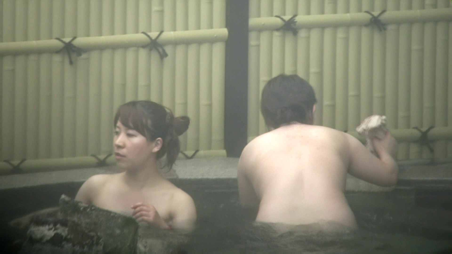 Aquaな露天風呂Vol.35【VIP】 0 | 0  105連発 41
