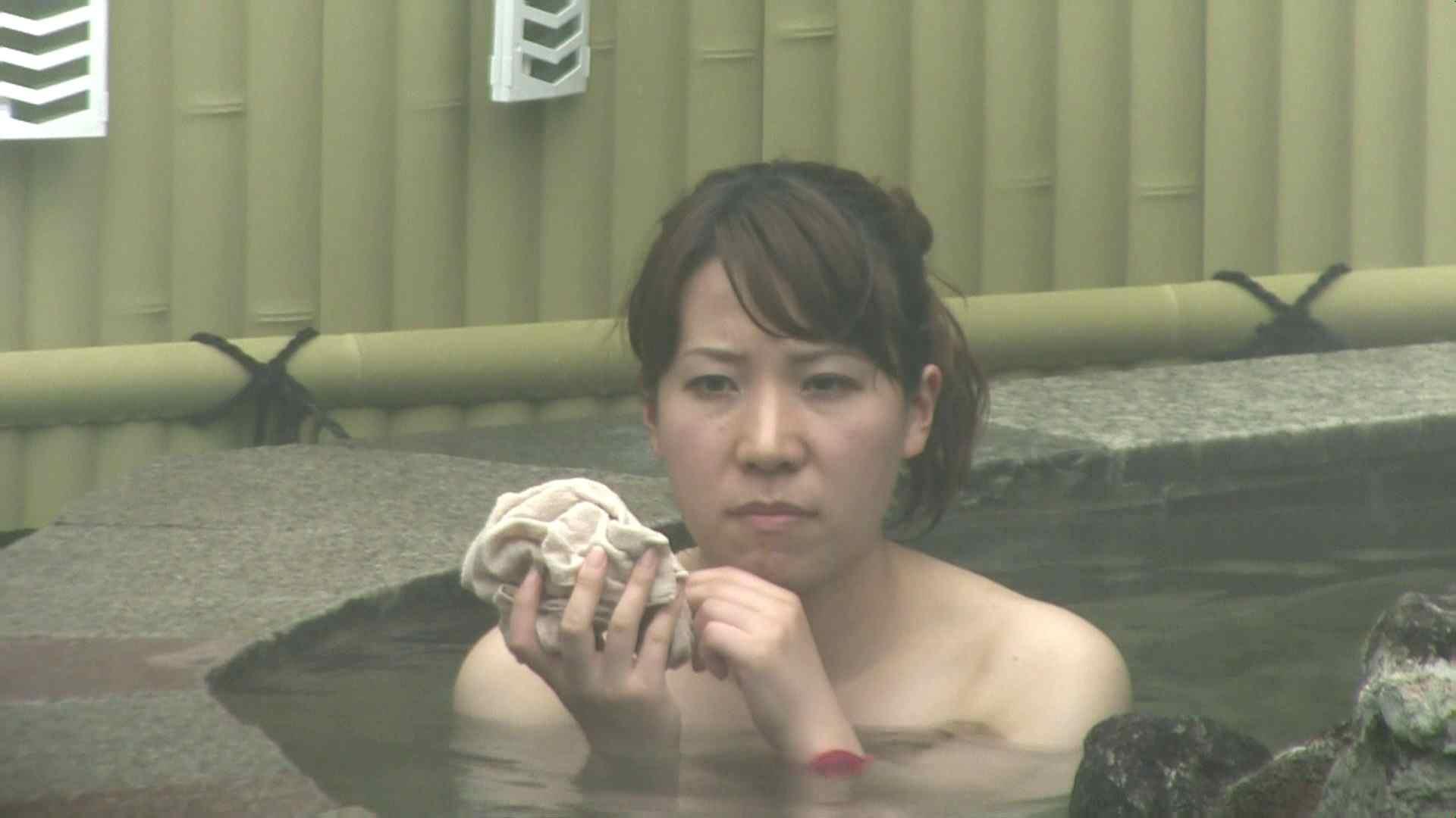 Aquaな露天風呂Vol.35【VIP】 0 | 0  105連発 47