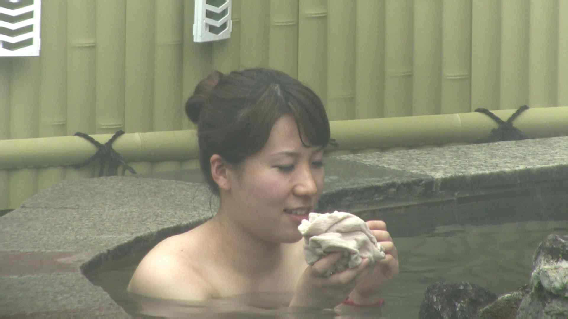 Aquaな露天風呂Vol.35【VIP】 0  105連発 48