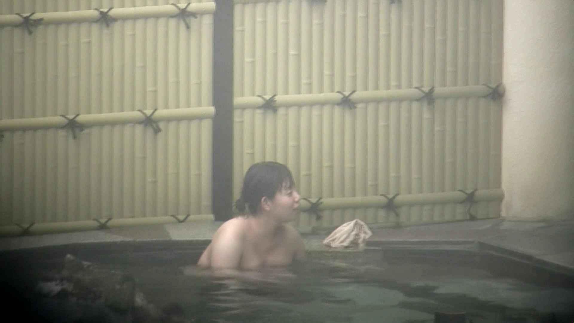 Aquaな露天風呂Vol.35【VIP】 0 | 0  105連発 51