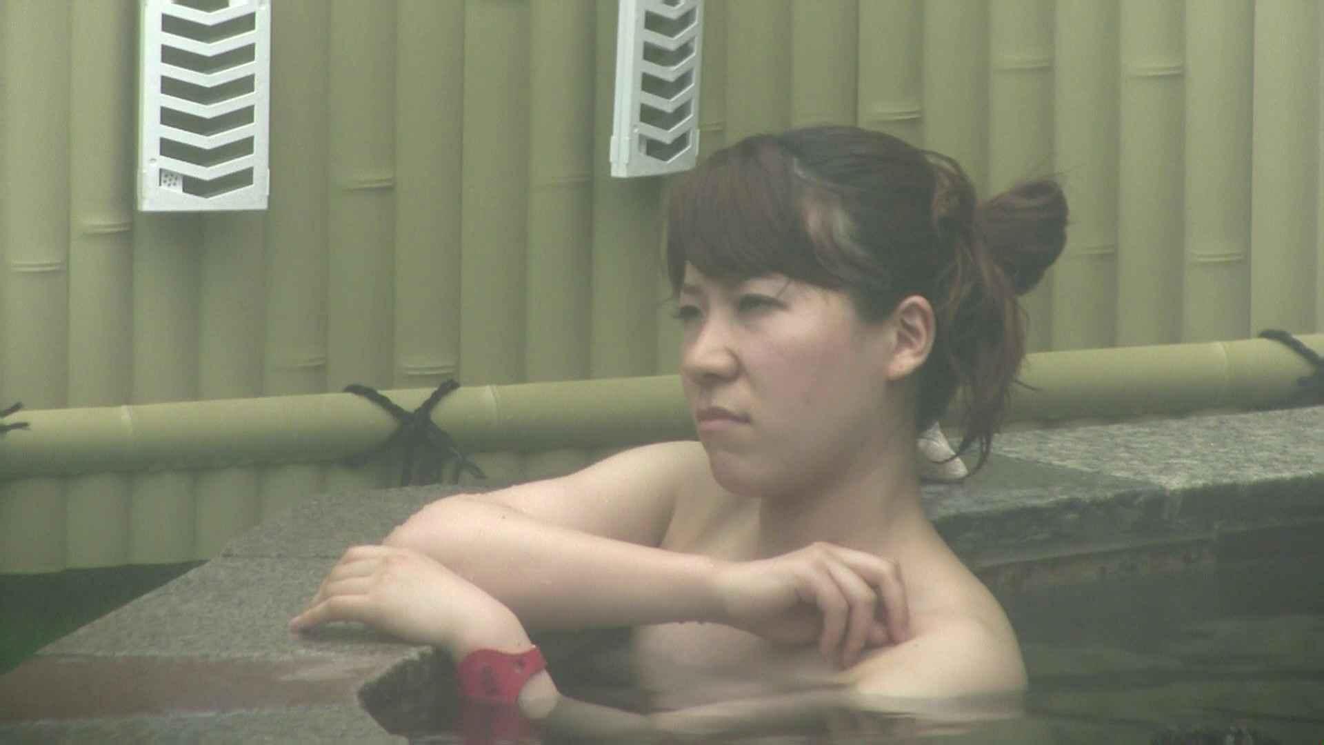 Aquaな露天風呂Vol.35【VIP】 0  105連発 58