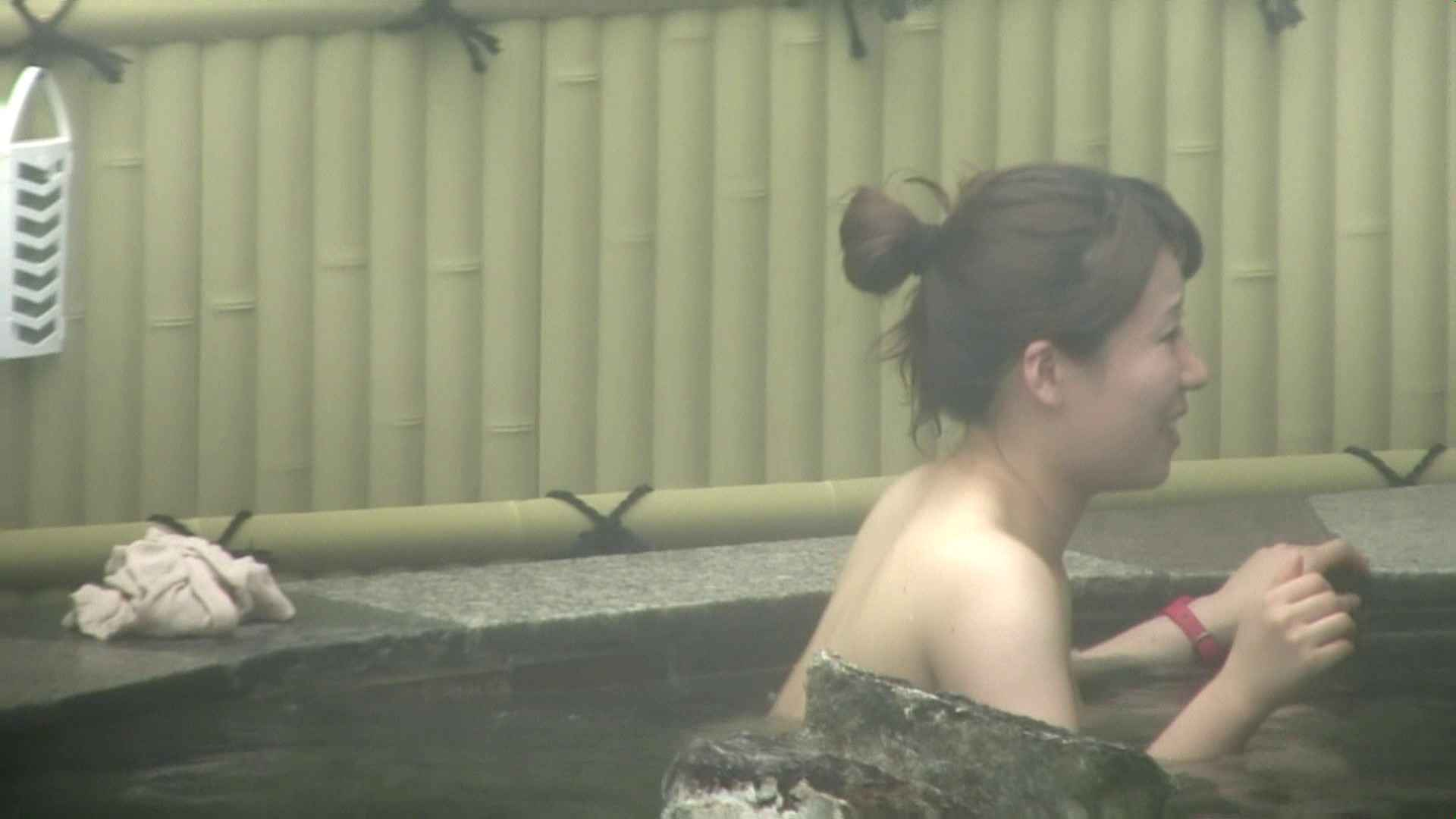 Aquaな露天風呂Vol.35【VIP】 0 | 0  105連発 59