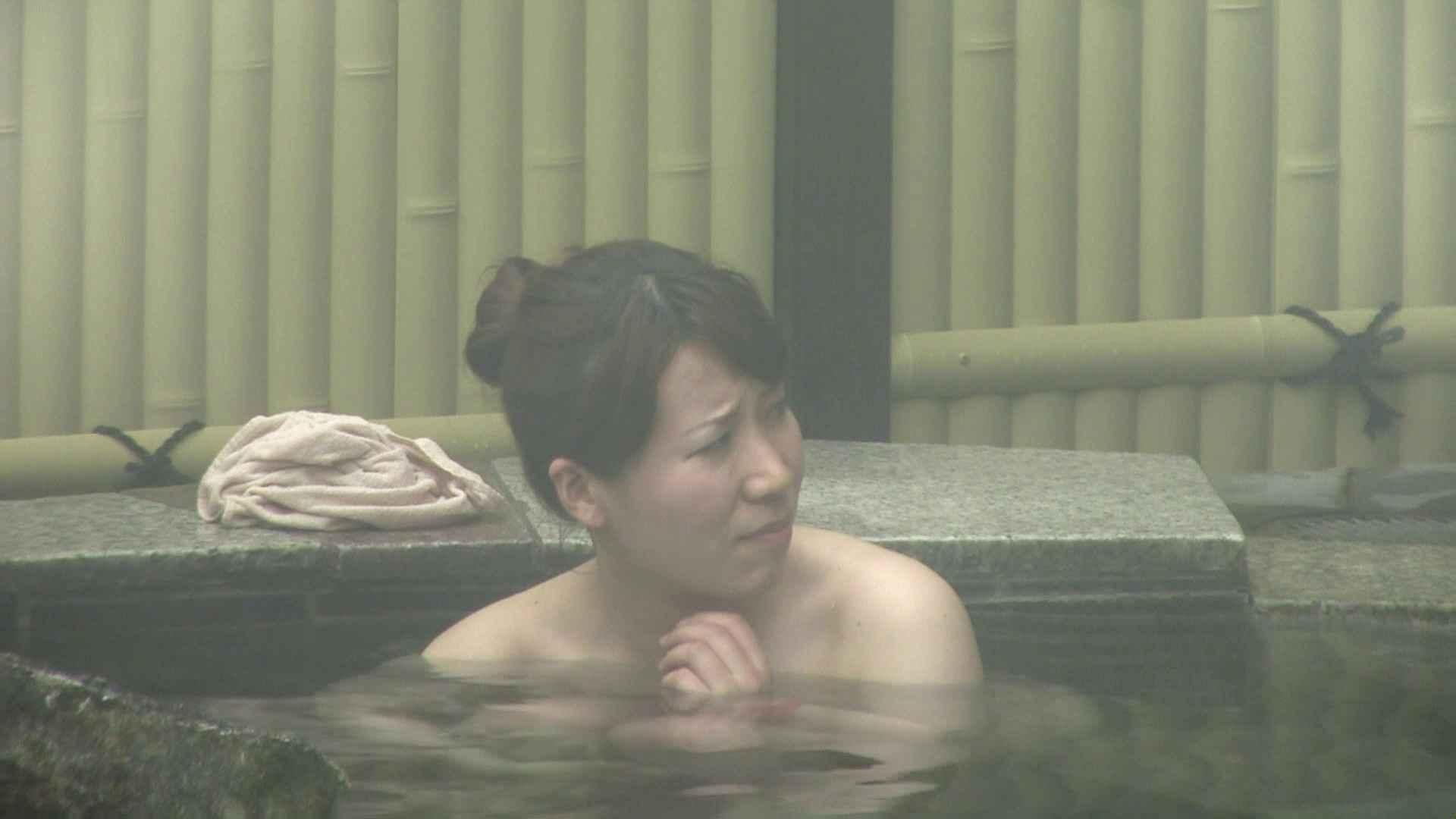 Aquaな露天風呂Vol.35【VIP】 0  105連発 66
