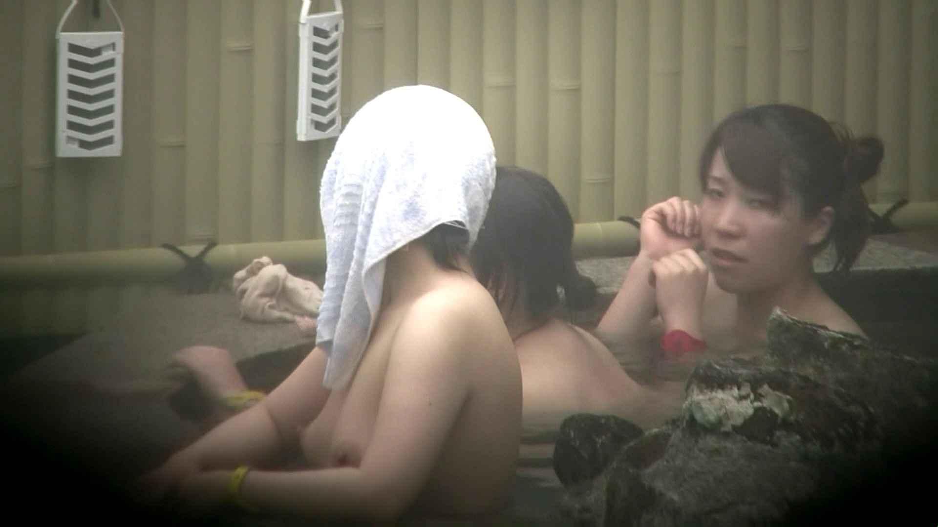 Aquaな露天風呂Vol.35【VIP】 0 | 0  105連発 69