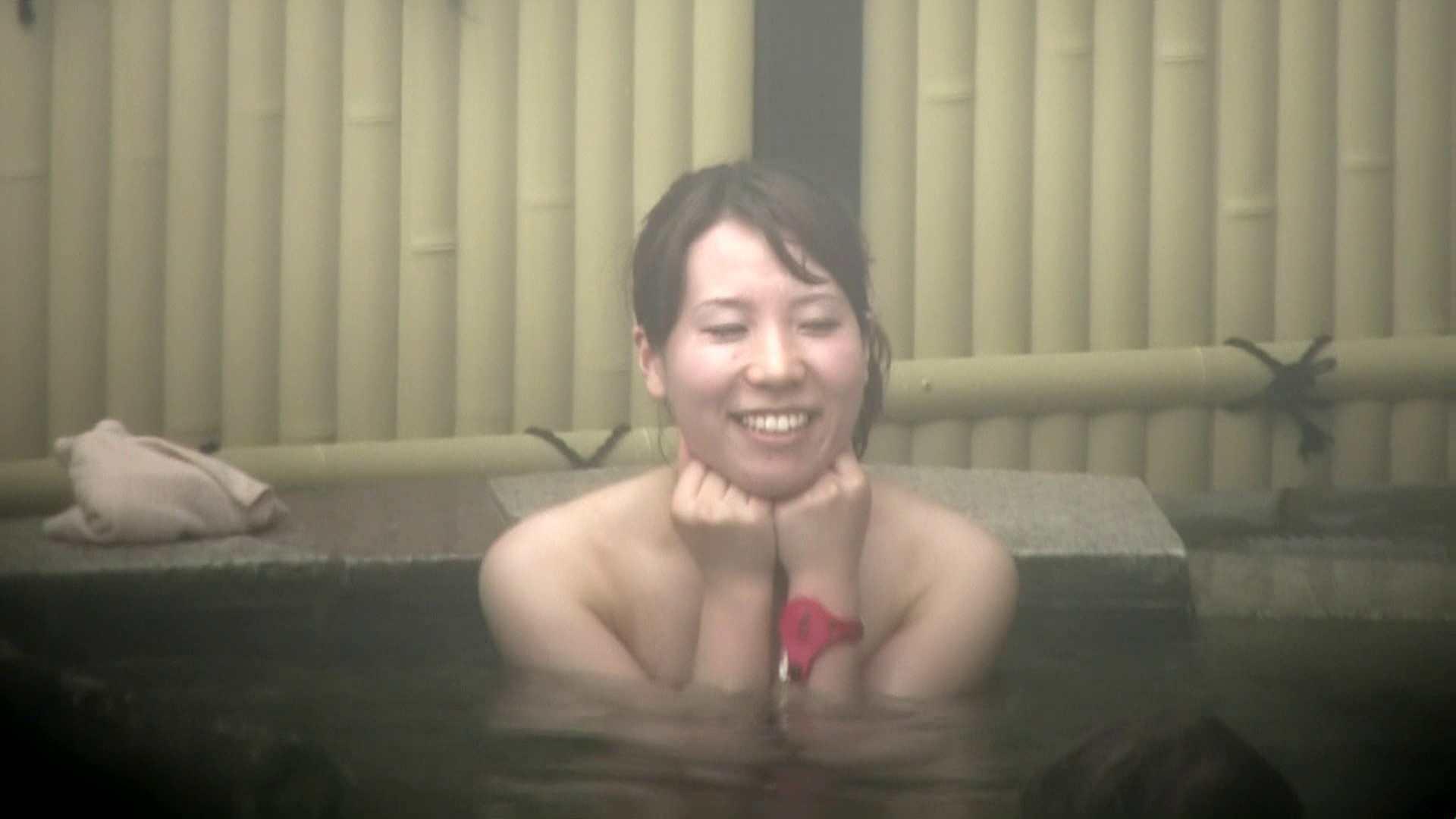 Aquaな露天風呂Vol.35【VIP】 0 | 0  105連発 81