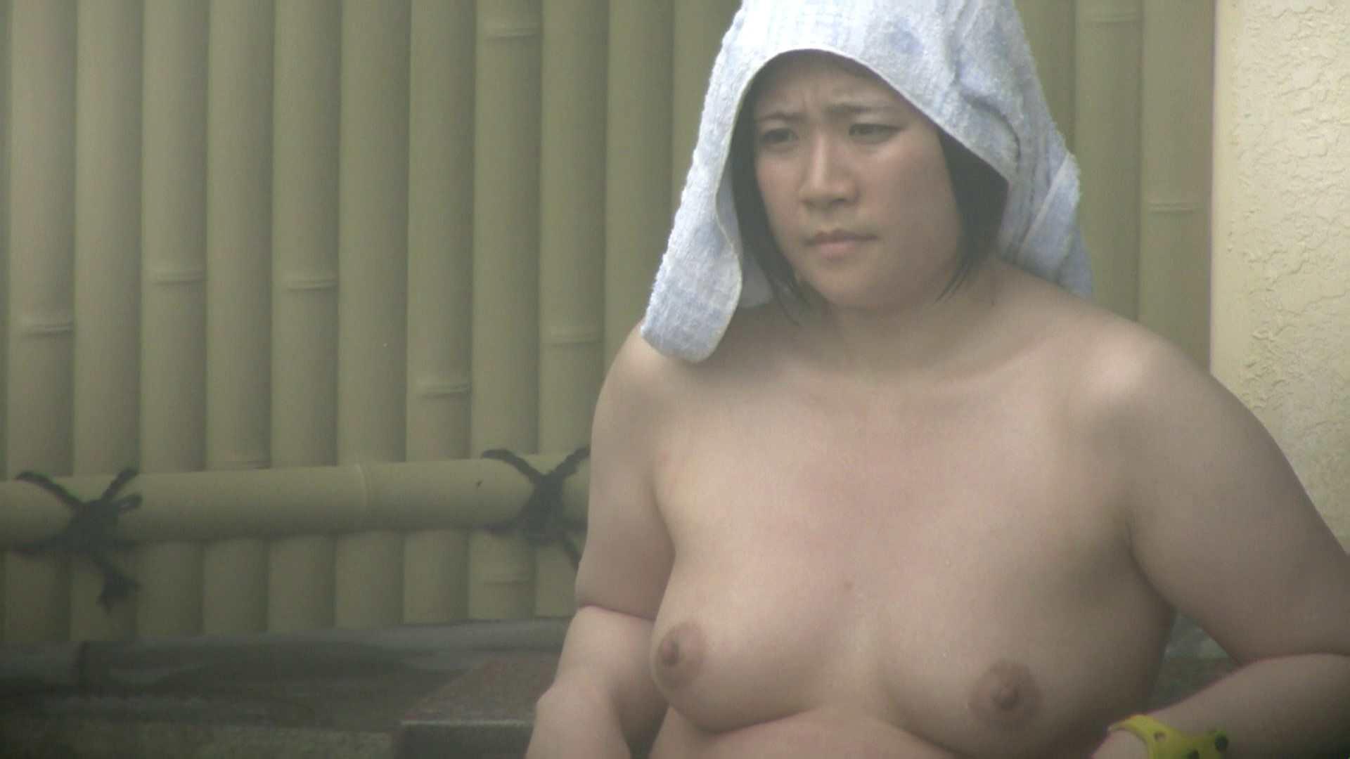 Aquaな露天風呂Vol.35【VIP】 0 | 0  105連発 89