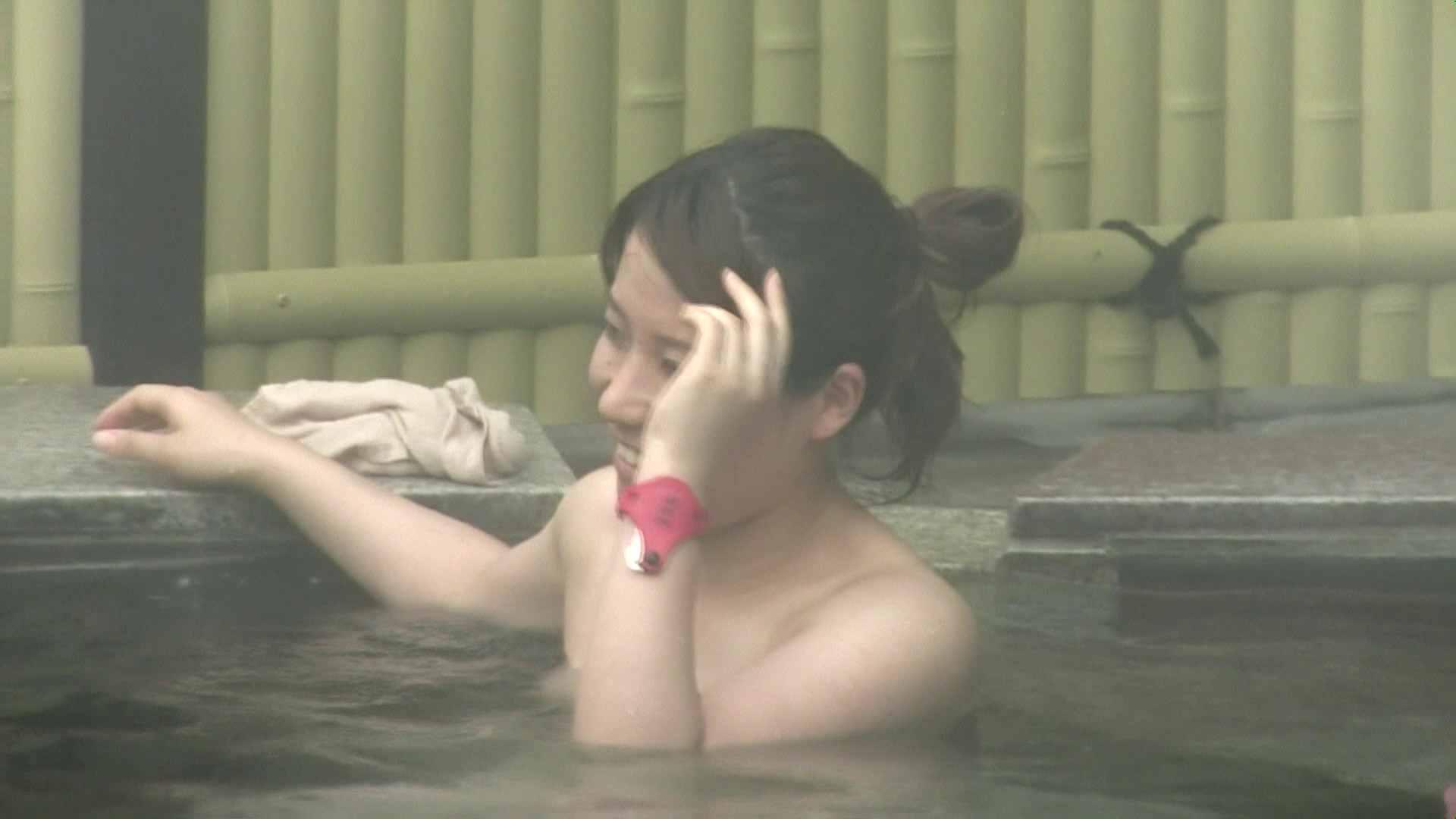 Aquaな露天風呂Vol.35【VIP】 0 | 0  105連発 99