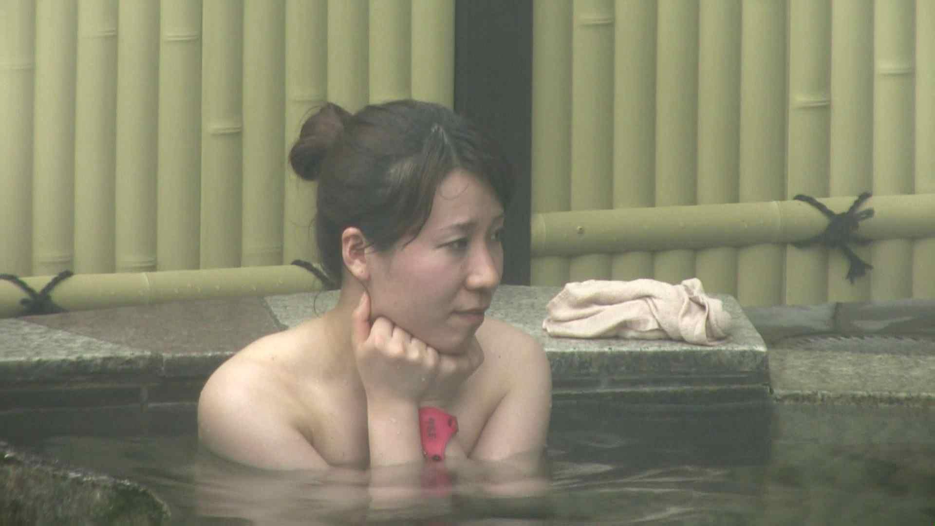 Aquaな露天風呂Vol.35【VIP】 0 | 0  105連発 101
