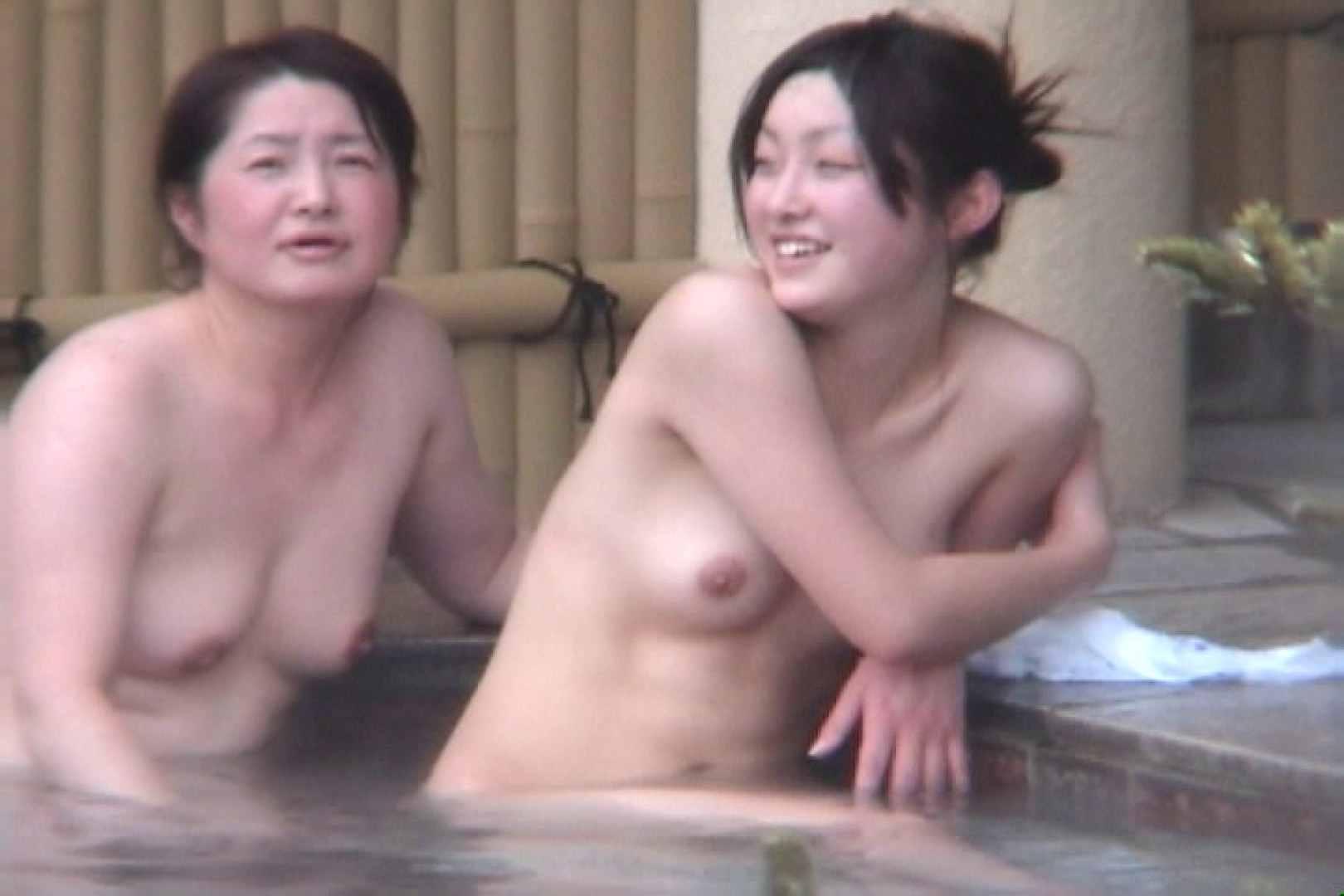 Aquaな露天風呂Vol.44【VIP限定】 0   0  100連発 13
