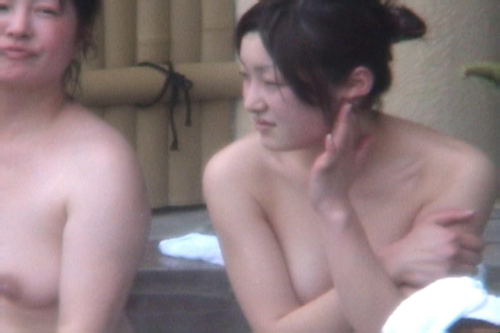 Aquaな露天風呂Vol.44【VIP限定】 0   0  100連発 49