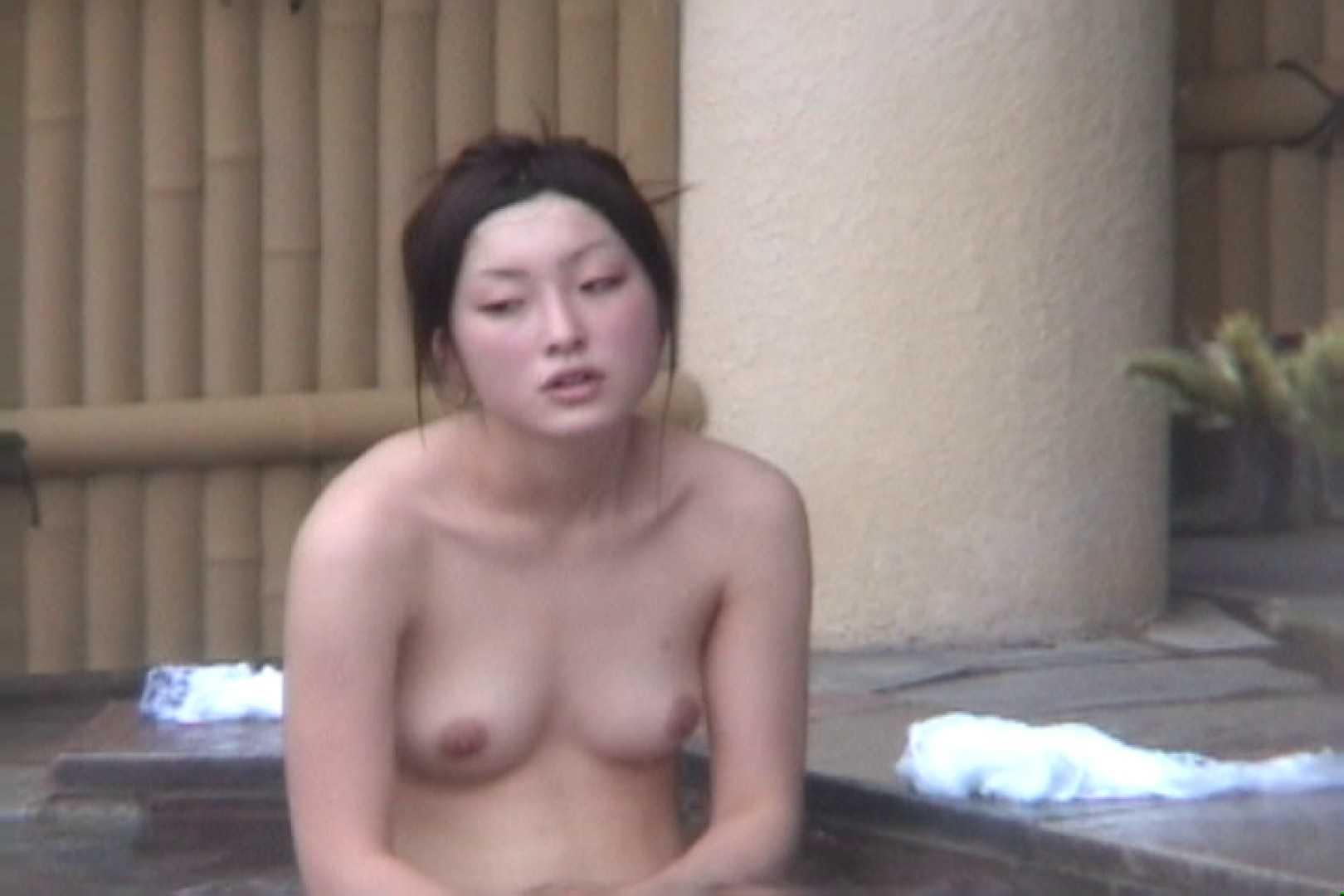 Aquaな露天風呂Vol.44【VIP限定】 0   0  100連発 95