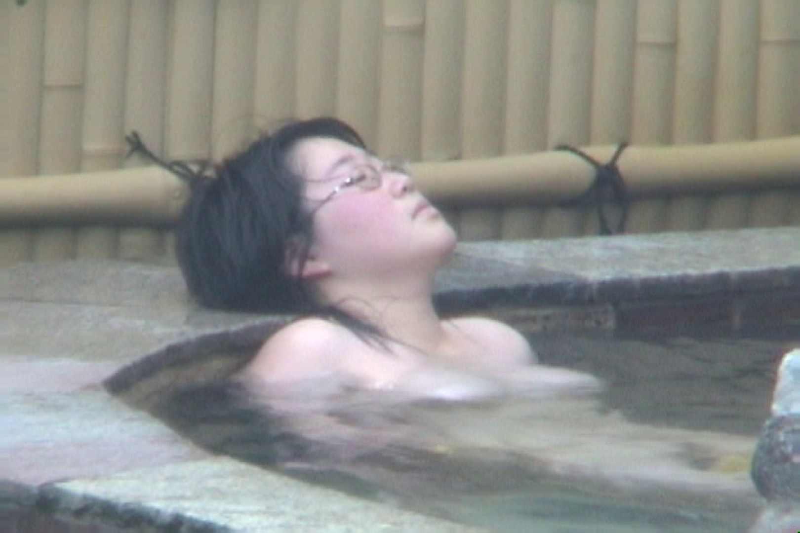 Aquaな露天風呂Vol.46【VIP限定】 0  54連発 8