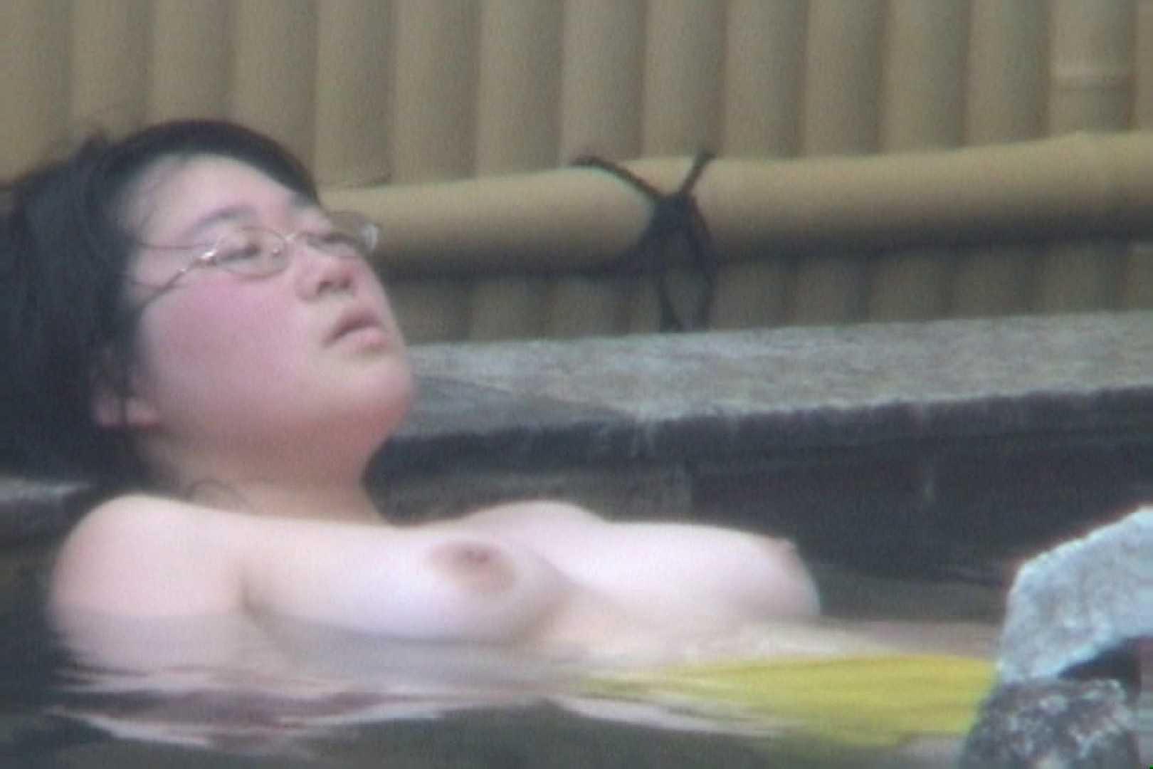 Aquaな露天風呂Vol.46【VIP限定】 0   0  54連発 9