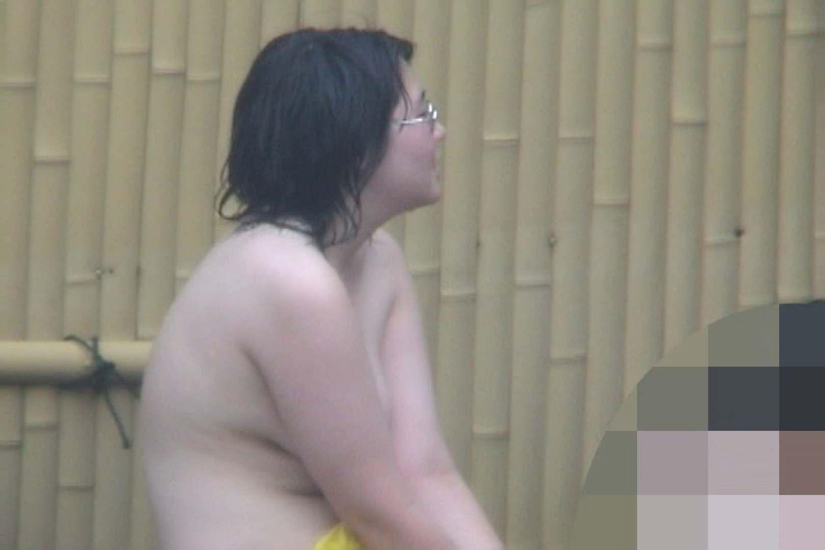 Aquaな露天風呂Vol.46【VIP限定】 0   0  54連発 15