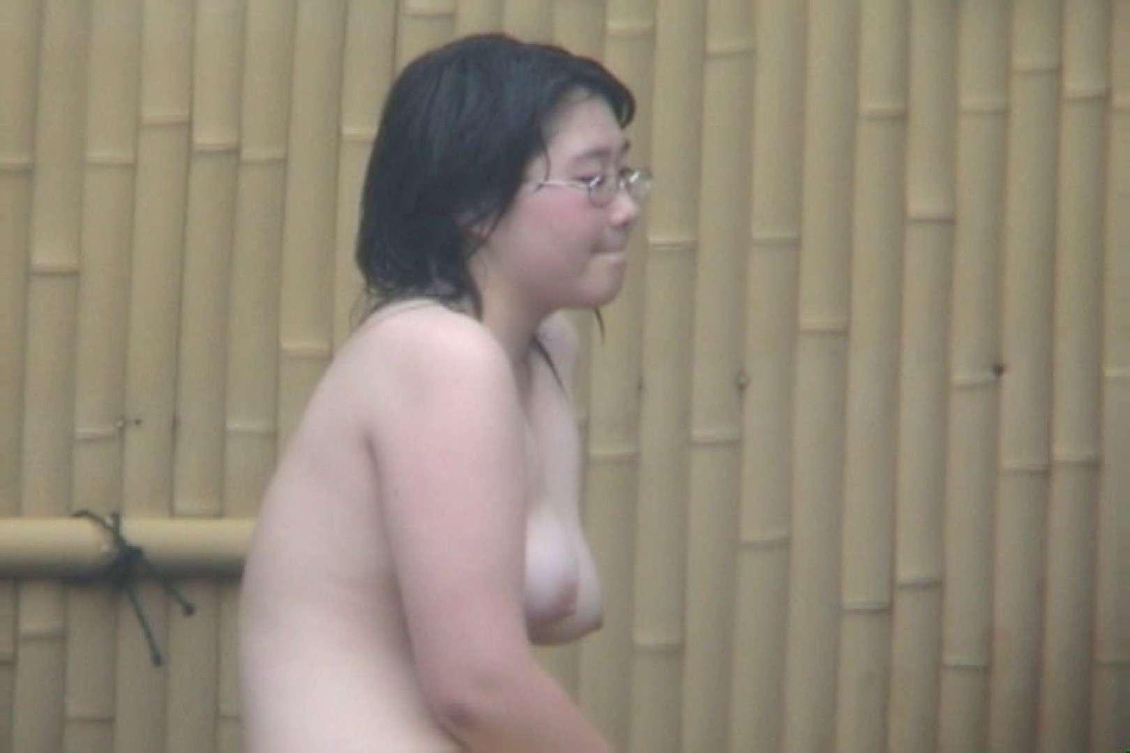 Aquaな露天風呂Vol.46【VIP限定】 0   0  54連発 31