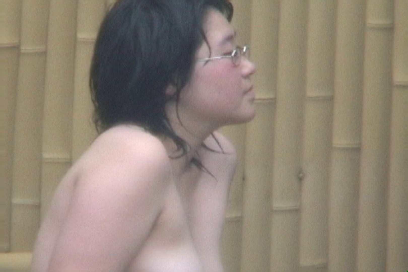 Aquaな露天風呂Vol.46【VIP限定】 0   0  54連発 41