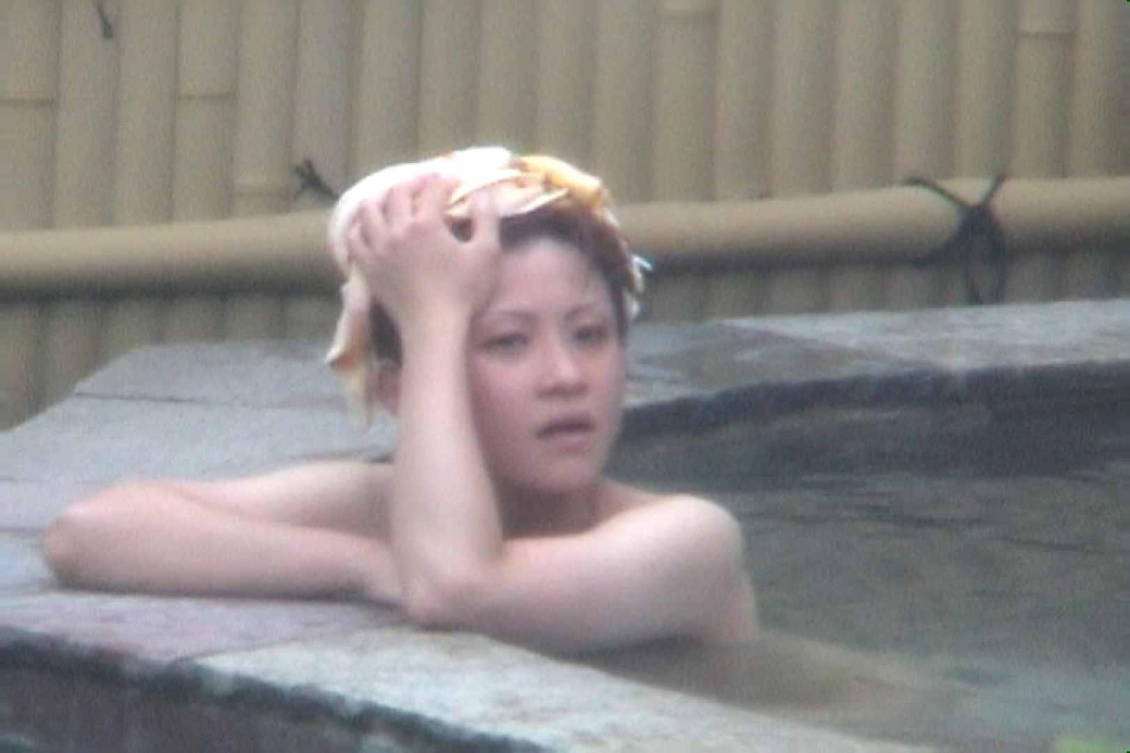 Aquaな露天風呂Vol.48【VIP限定】 0   0  102連発 49
