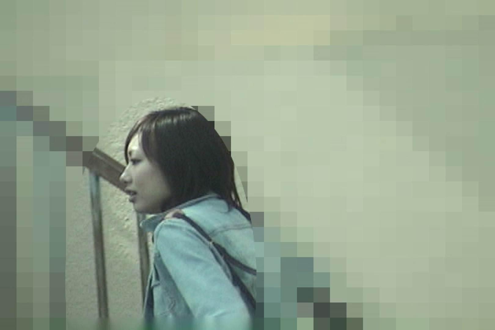Aquaな露天風呂Vol.58【VIP限定】 0 | 0  71連発 3