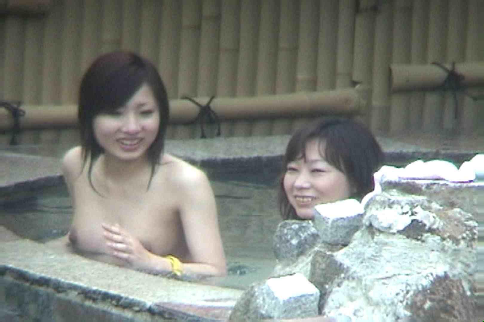 Aquaな露天風呂Vol.58【VIP限定】 0 | 0  71連発 31