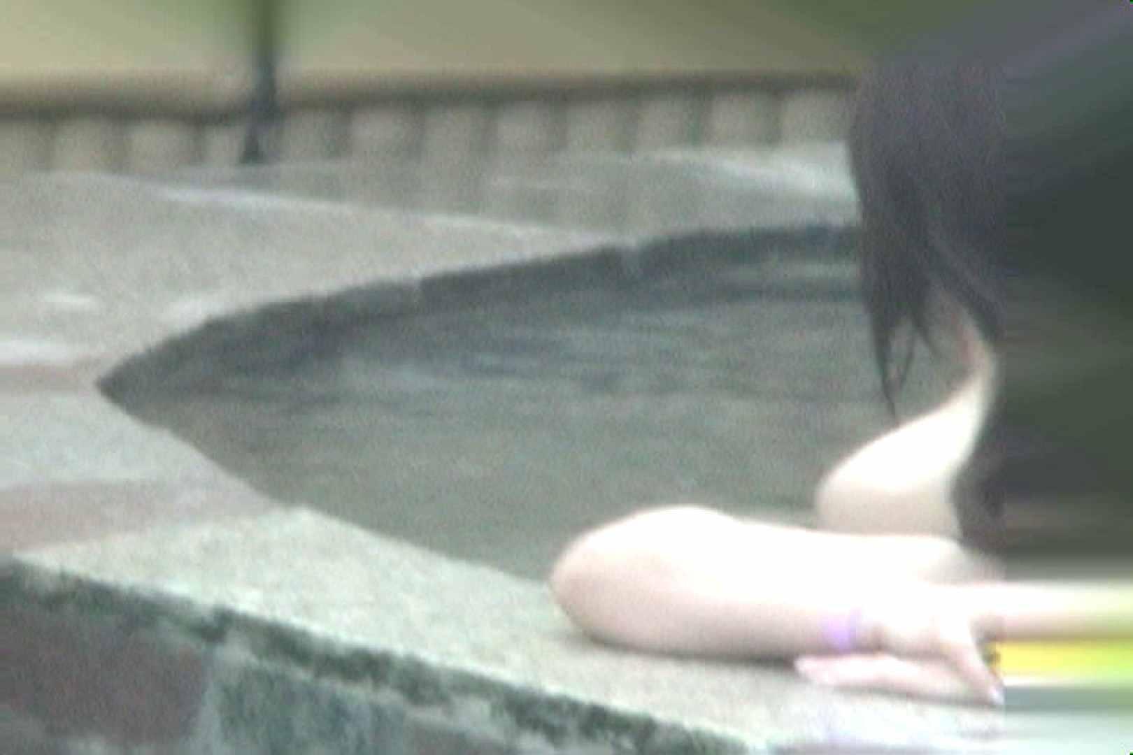 Aquaな露天風呂Vol.58【VIP限定】 0 | 0  71連発 71