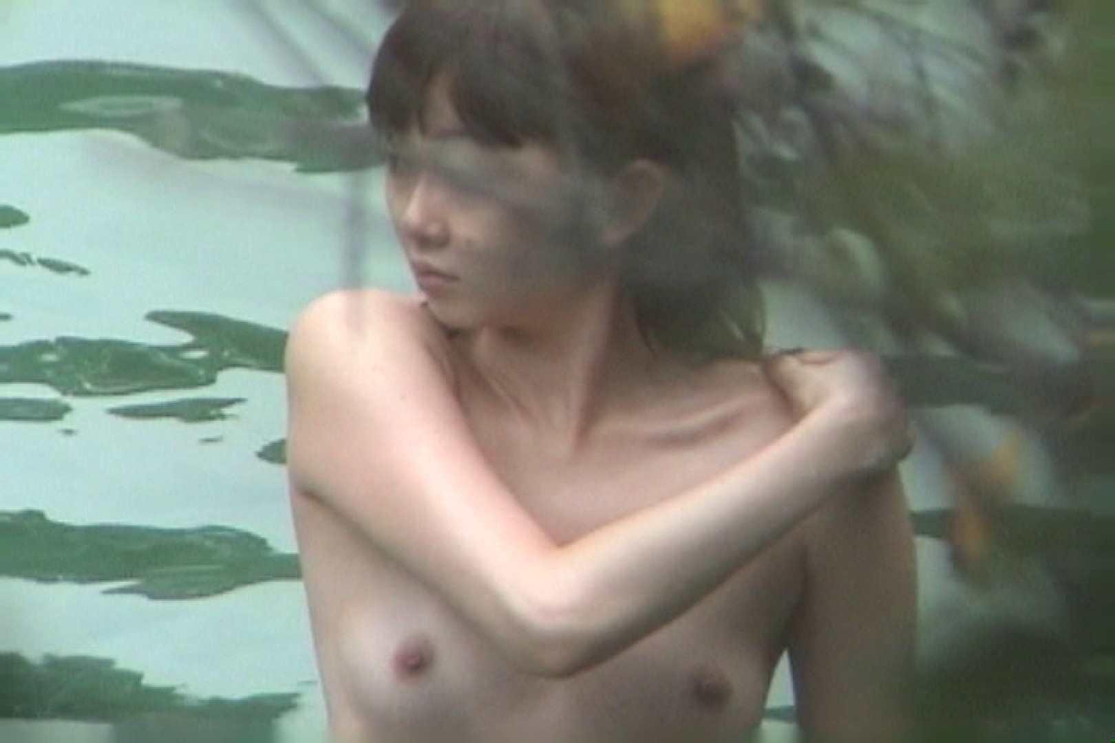Aquaな露天風呂Vol.71【VIP限定】 0 | 0  107連発 81