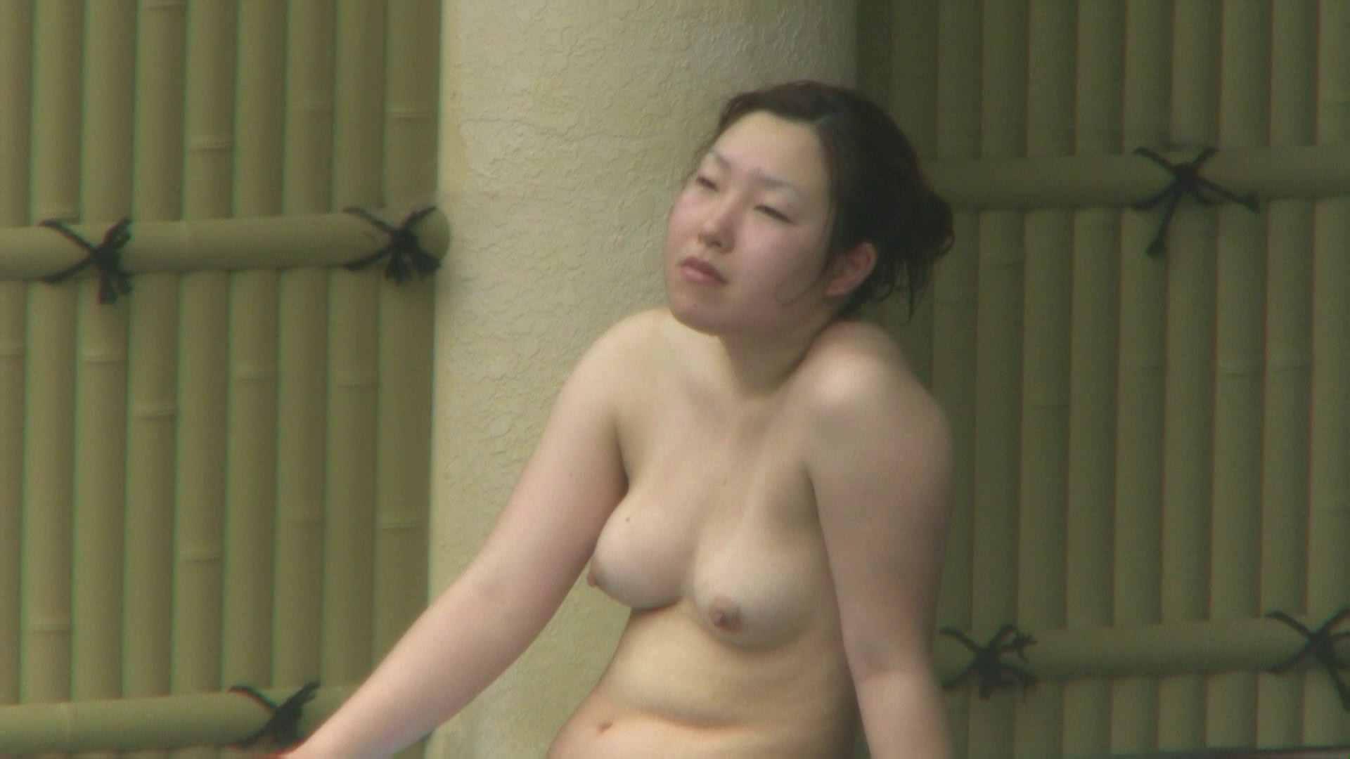 Aquaな露天風呂Vol.72【VIP限定】 0 | 0  47連発 13