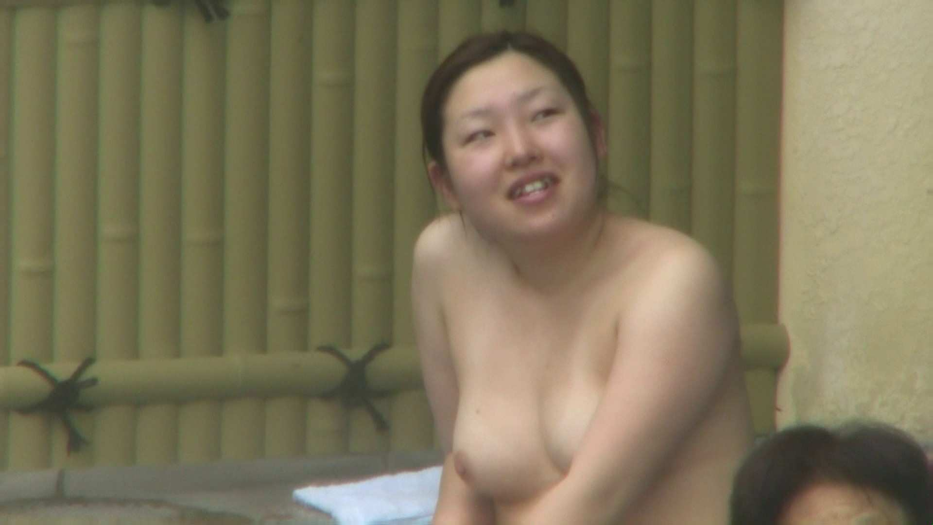 Aquaな露天風呂Vol.72【VIP限定】 0 | 0  47連発 29
