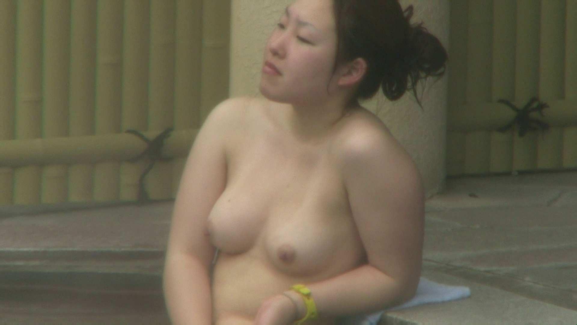 Aquaな露天風呂Vol.72【VIP限定】 0  47連発 46