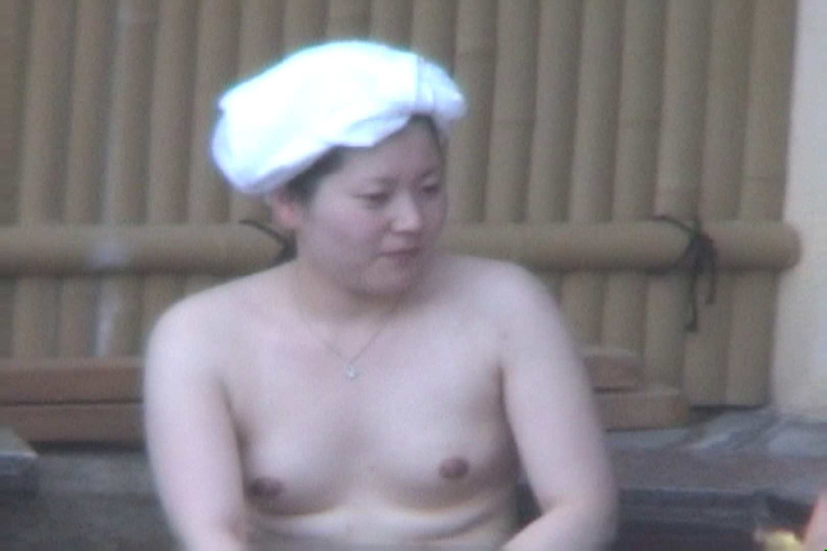 Aquaな露天風呂Vol.86【VIP限定】 0 | 0  48連発 15