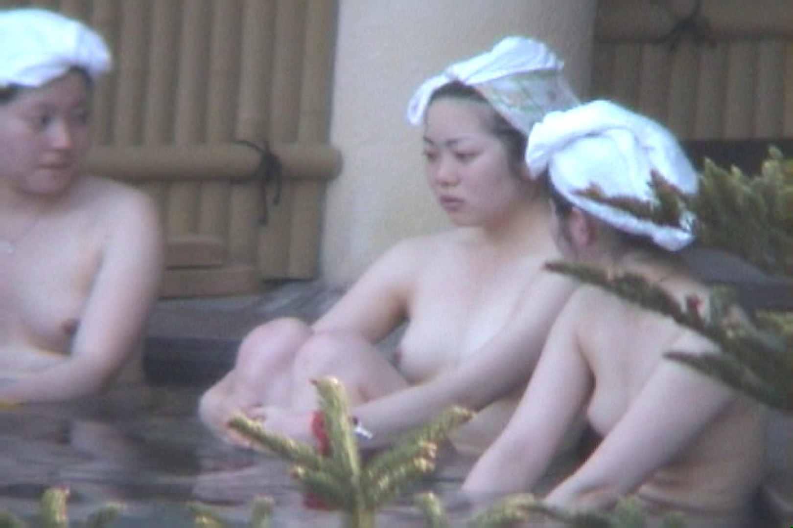 Aquaな露天風呂Vol.86【VIP限定】 0 | 0  48連発 21