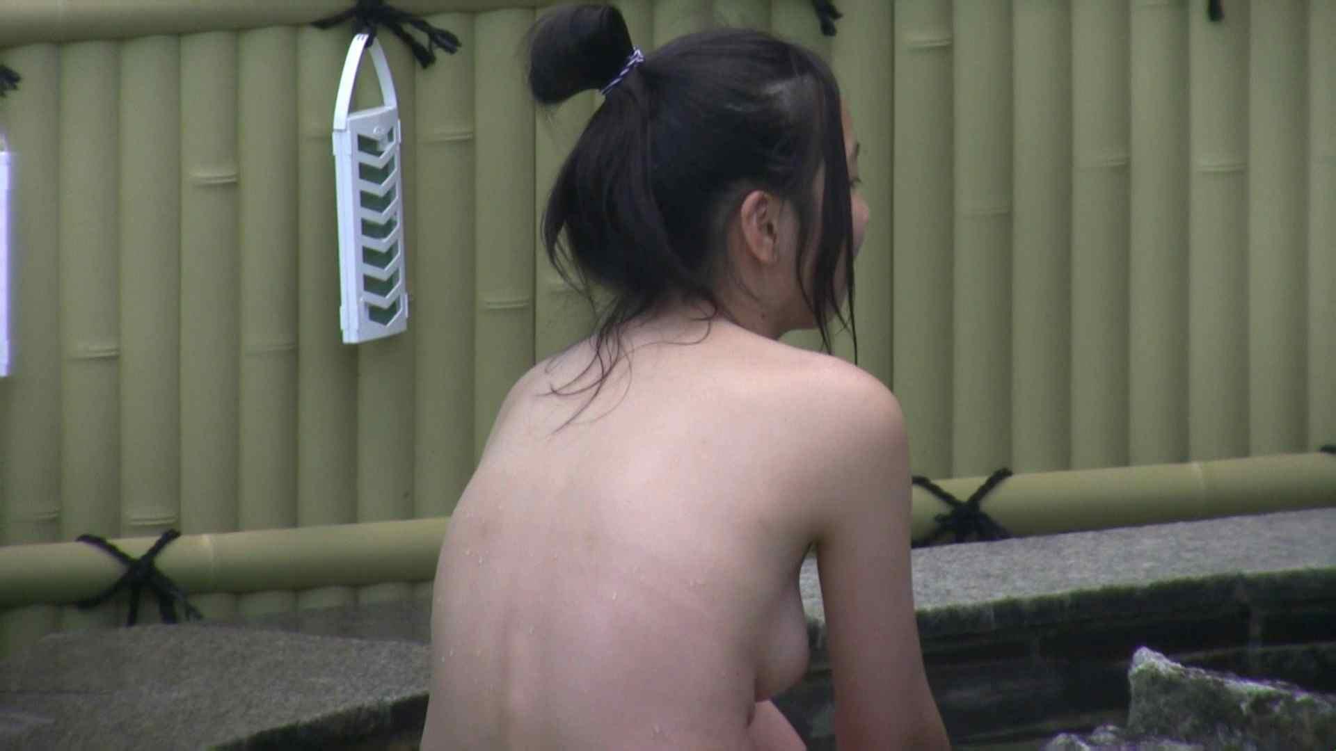 Aquaな露天風呂Vol.87【VIP限定】 0 | 0  15連発 15