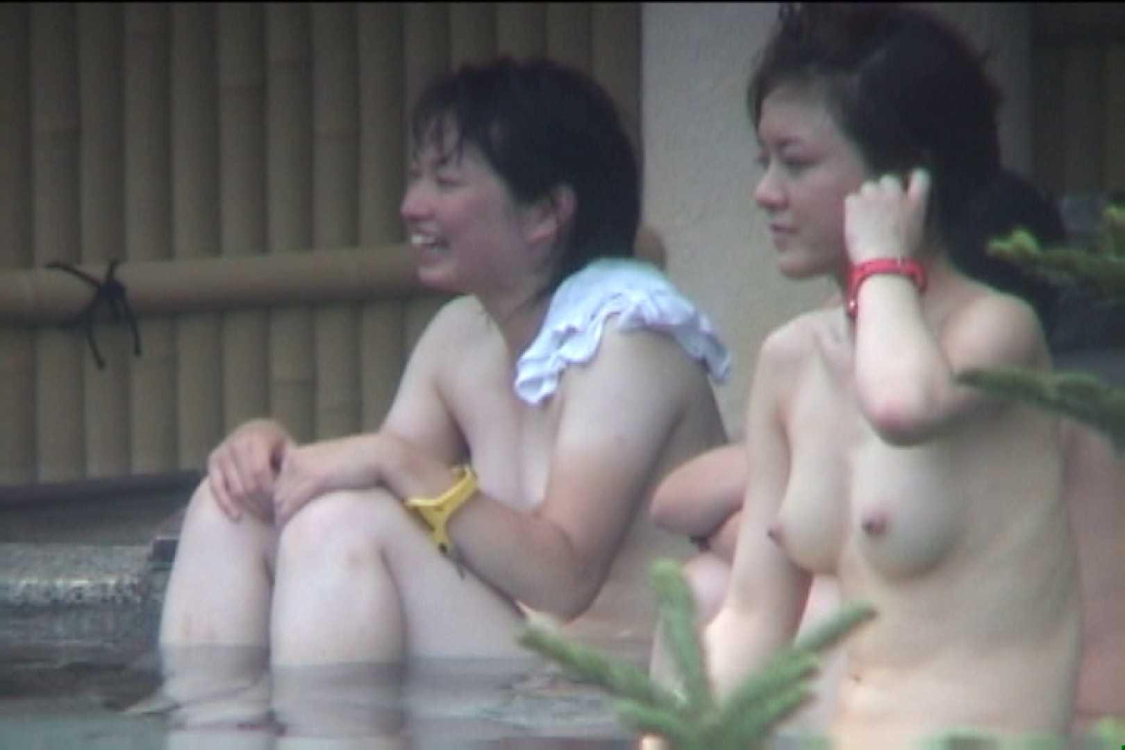 Aquaな露天風呂Vol.94【VIP限定】 0 | 0  52連発 11