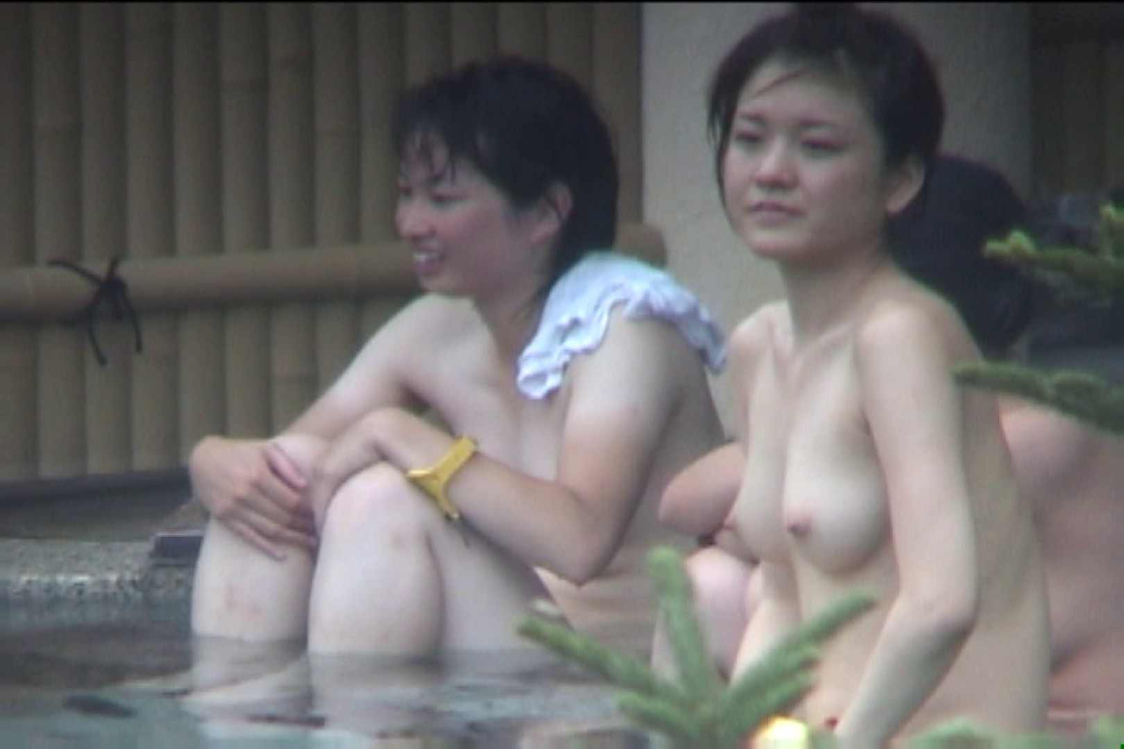 Aquaな露天風呂Vol.94【VIP限定】 0 | 0  52連発 21