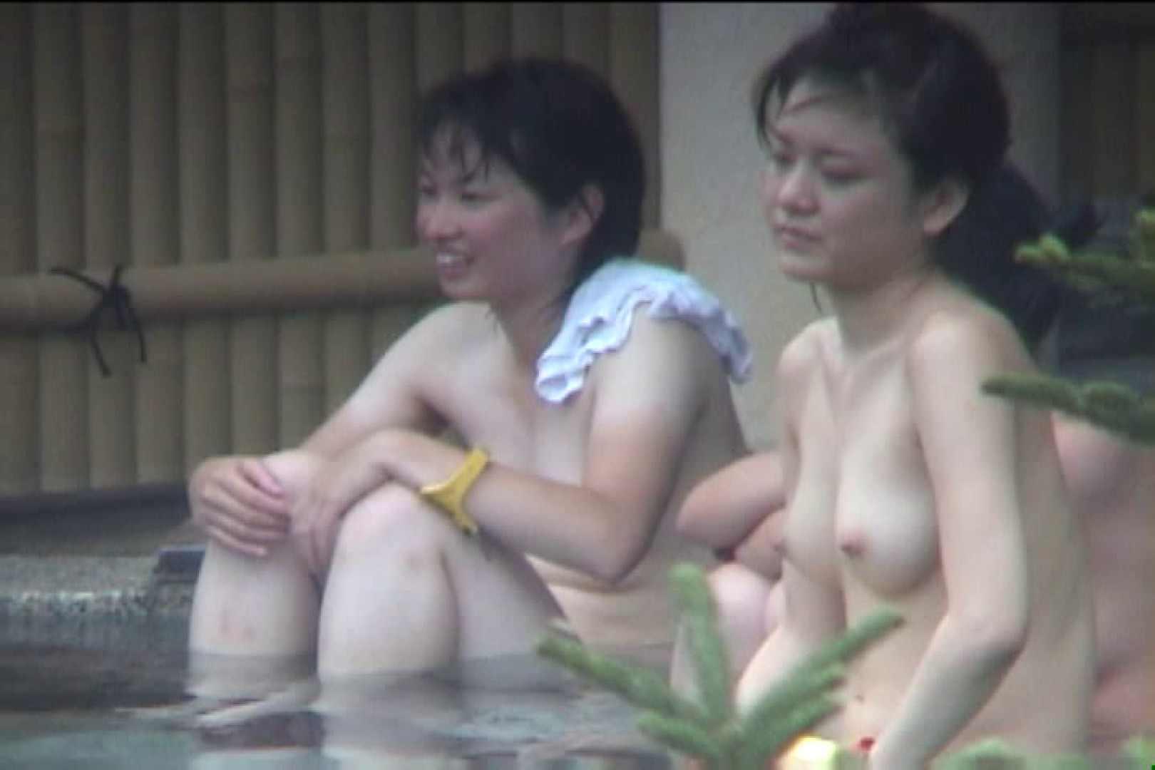 Aquaな露天風呂Vol.94【VIP限定】 0 | 0  52連発 23