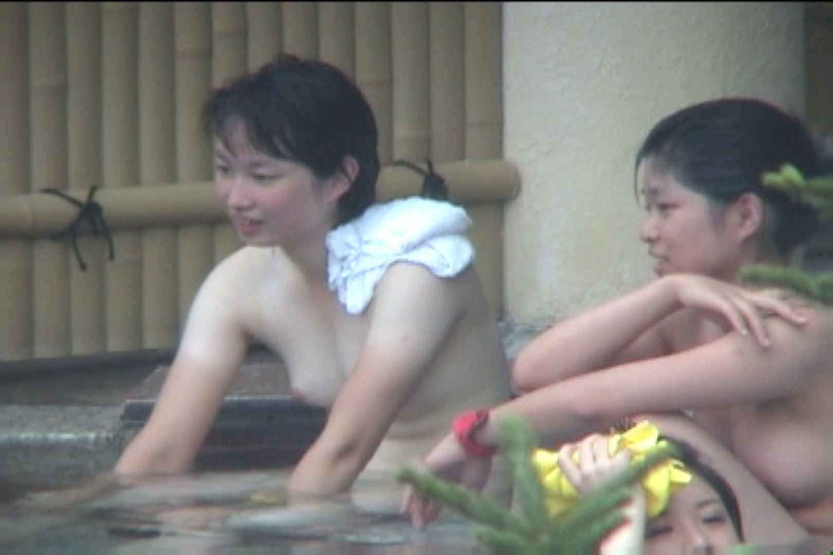 Aquaな露天風呂Vol.94【VIP限定】 0 | 0  52連発 43