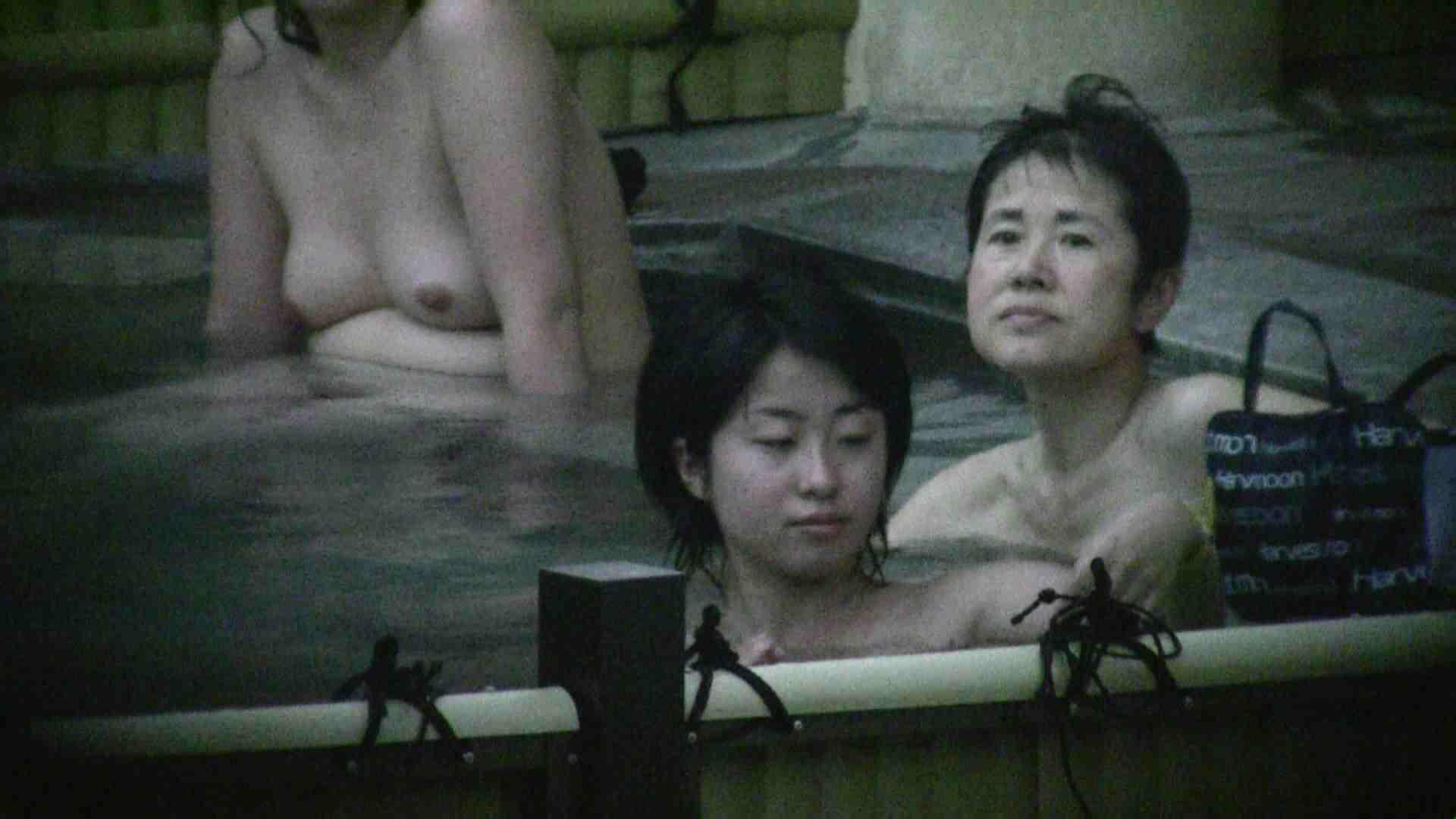 Aquaな露天風呂Vol.112 0 | 0  68連発 3