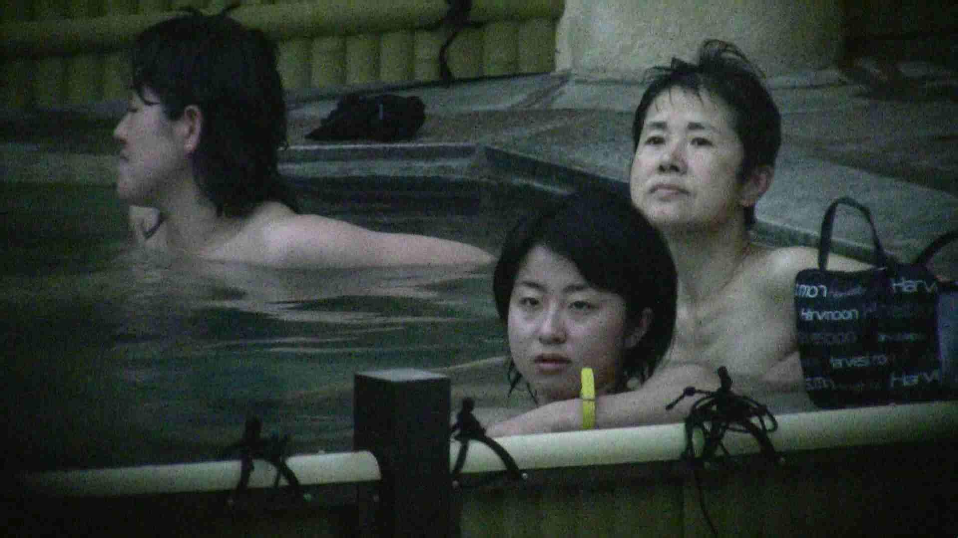 Aquaな露天風呂Vol.112 0 | 0  68連発 17