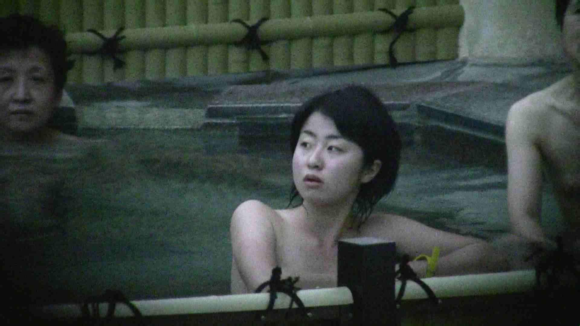 Aquaな露天風呂Vol.112 0 | 0  68連発 37