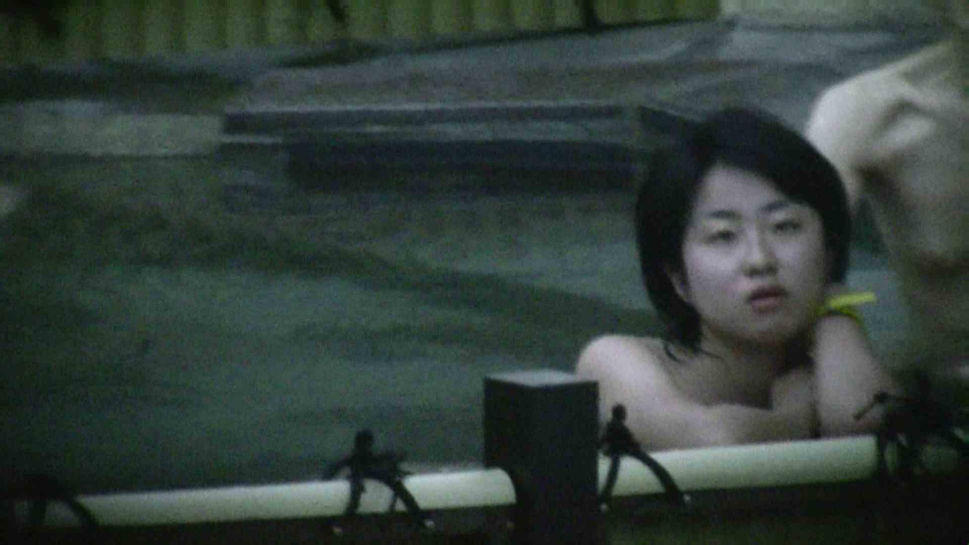 Aquaな露天風呂Vol.112 0 | 0  68連発 47