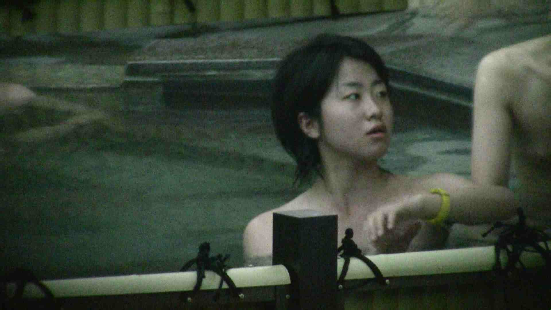 Aquaな露天風呂Vol.112 0 | 0  68連発 51