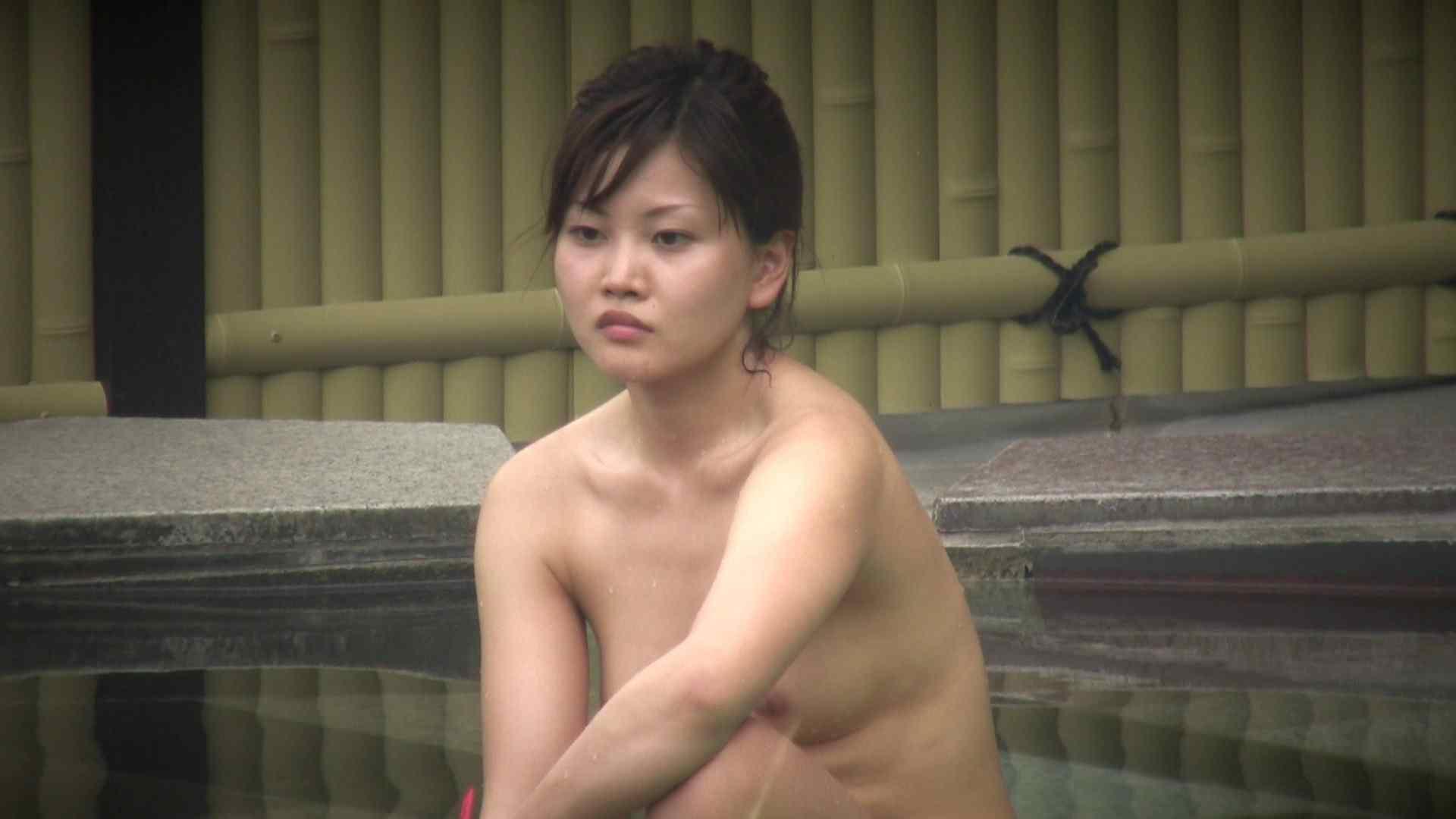 Aquaな露天風呂Vol.125 0  26連発 6
