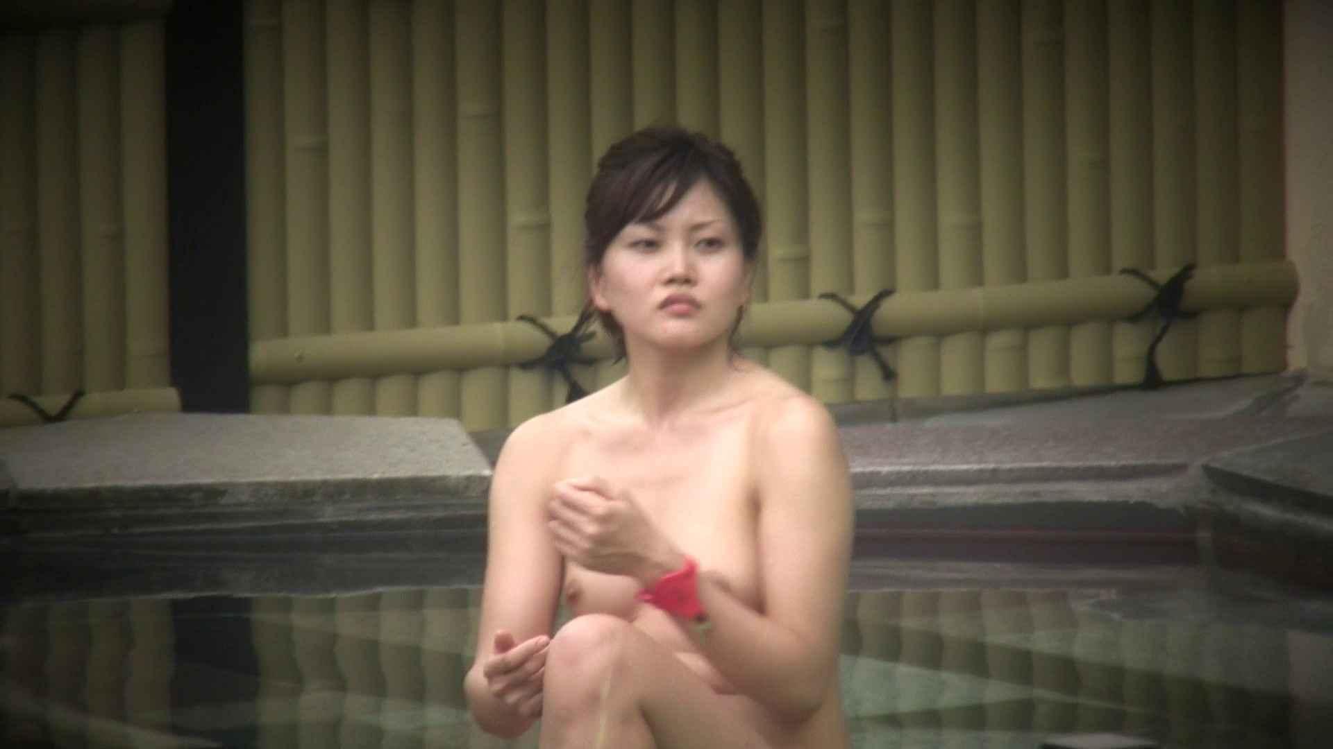 Aquaな露天風呂Vol.125 0 | 0  26連発 7