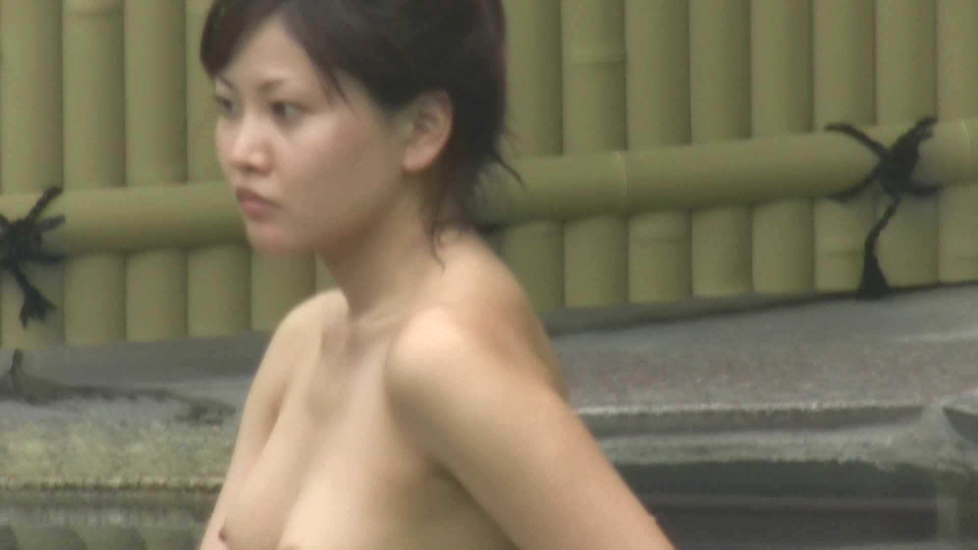 Aquaな露天風呂Vol.125 0 | 0  26連発 21