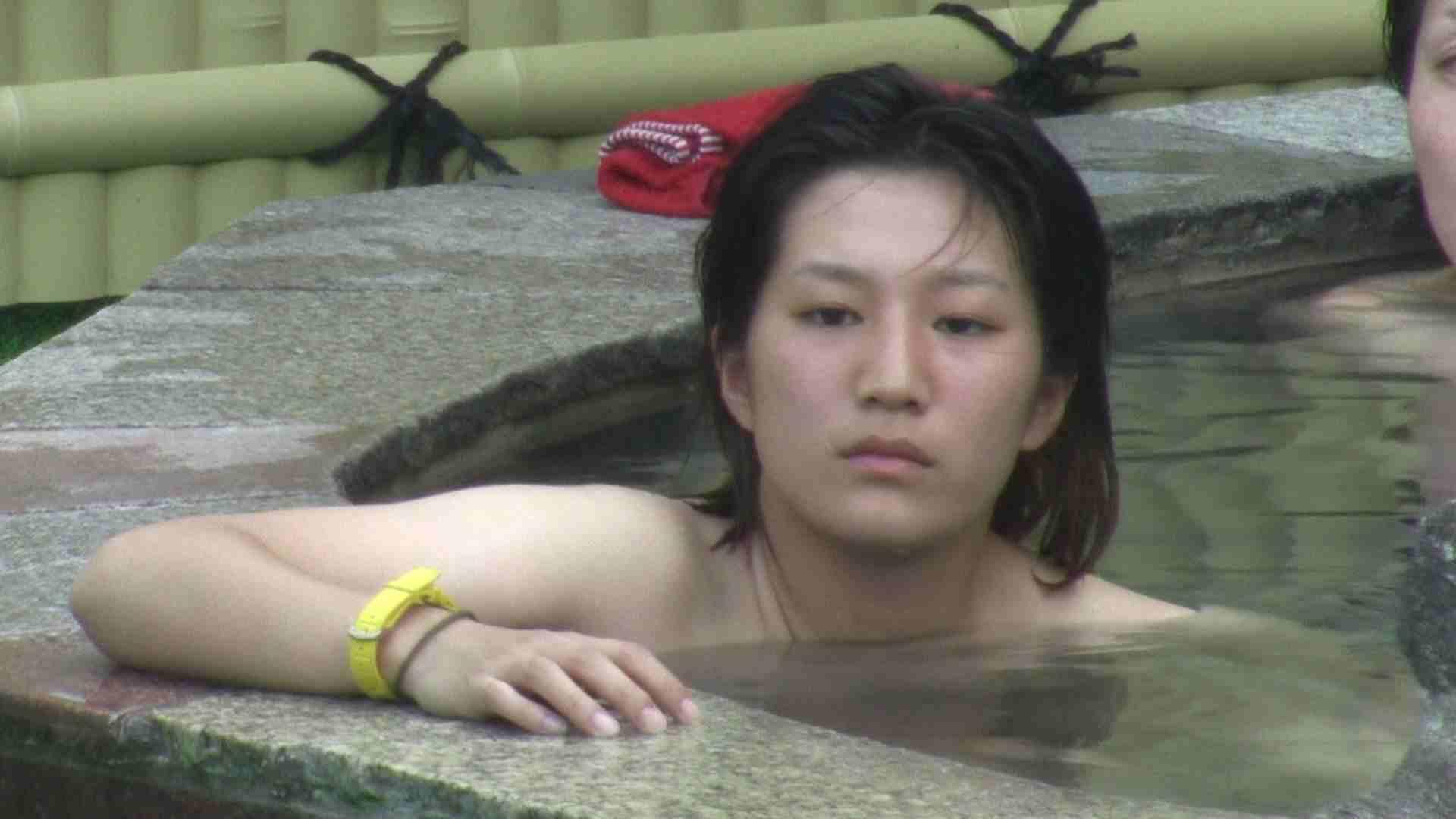Aquaな露天風呂Vol.132 0 | 0  61連発 27