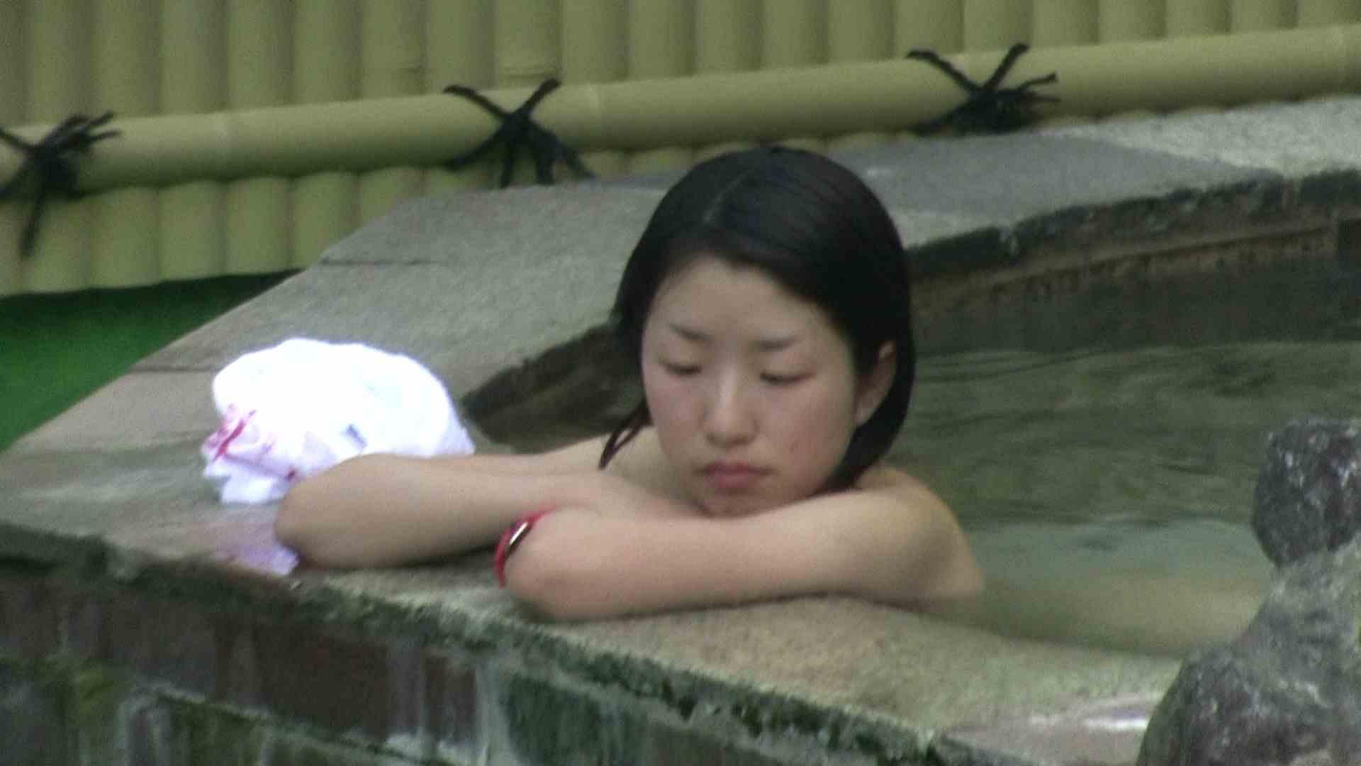Aquaな露天風呂Vol.133 0 | 0  46連発 1