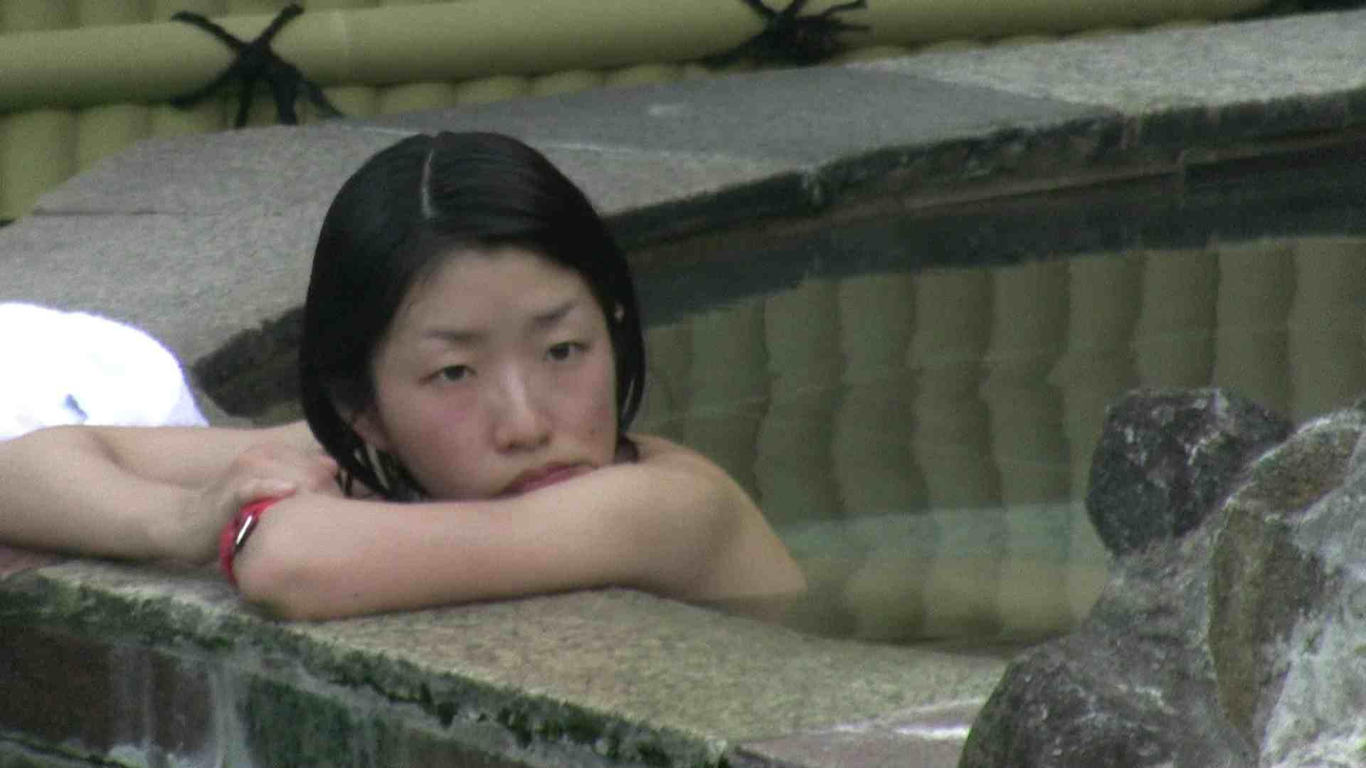 Aquaな露天風呂Vol.133 0 | 0  46連発 39