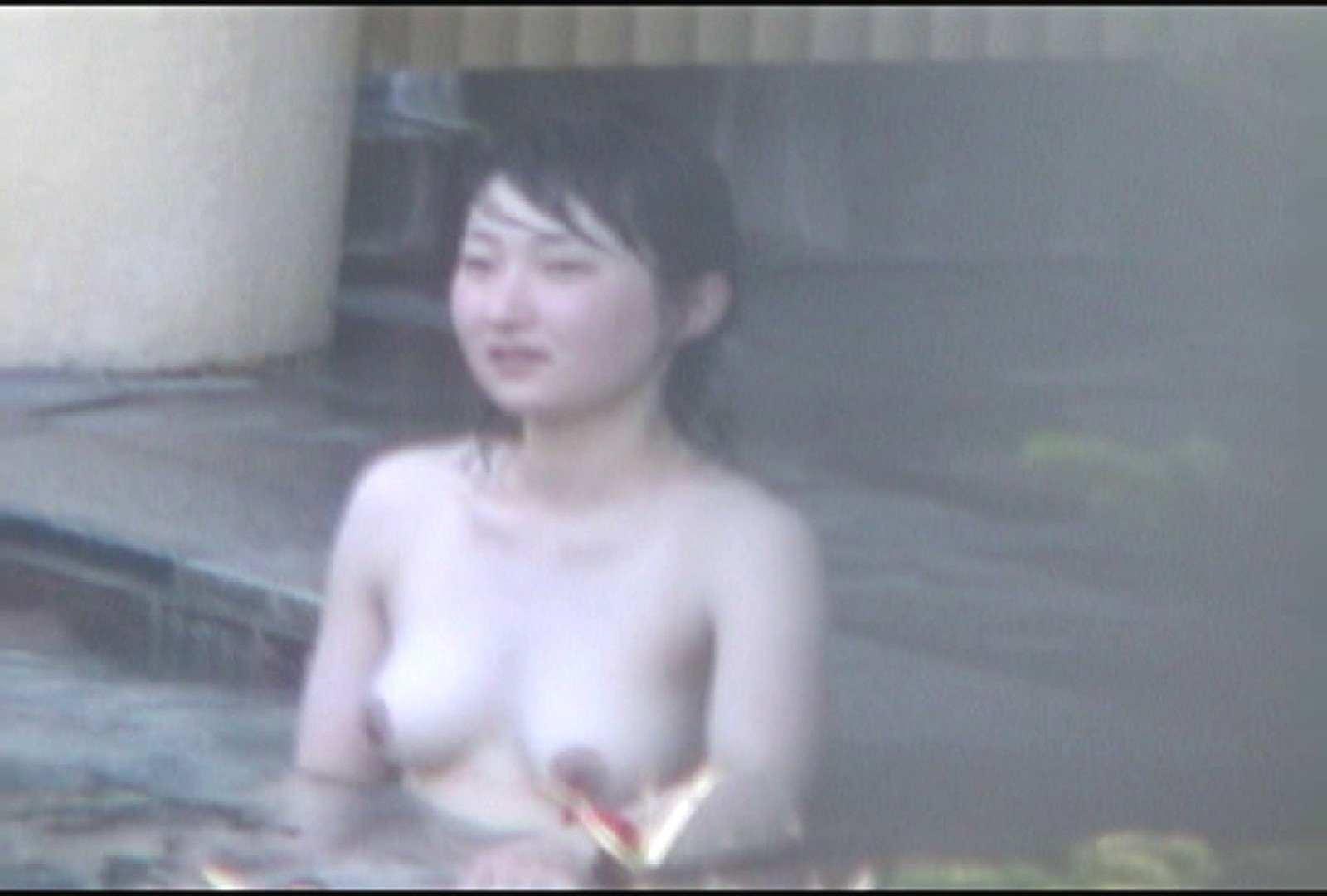 Aquaな露天風呂Vol.176 0  43連発 10