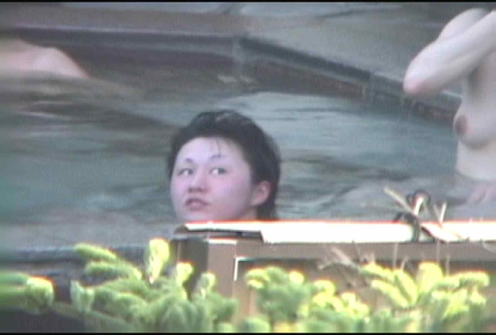 Aquaな露天風呂Vol.176 0 | 0  43連発 15