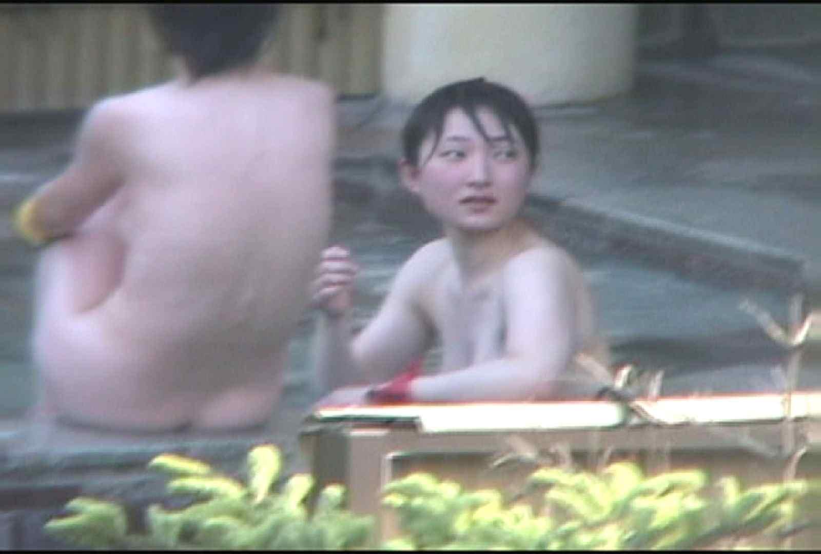 Aquaな露天風呂Vol.176 0 | 0  43連発 33